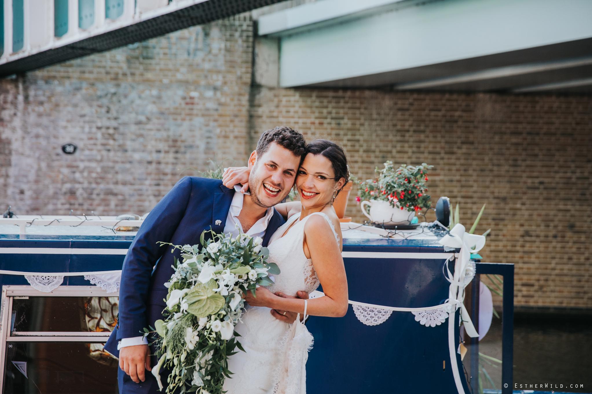 Islington_Town_Hall_Wedding_London_Photographer_Esther_Wild_IMG_6723.jpg
