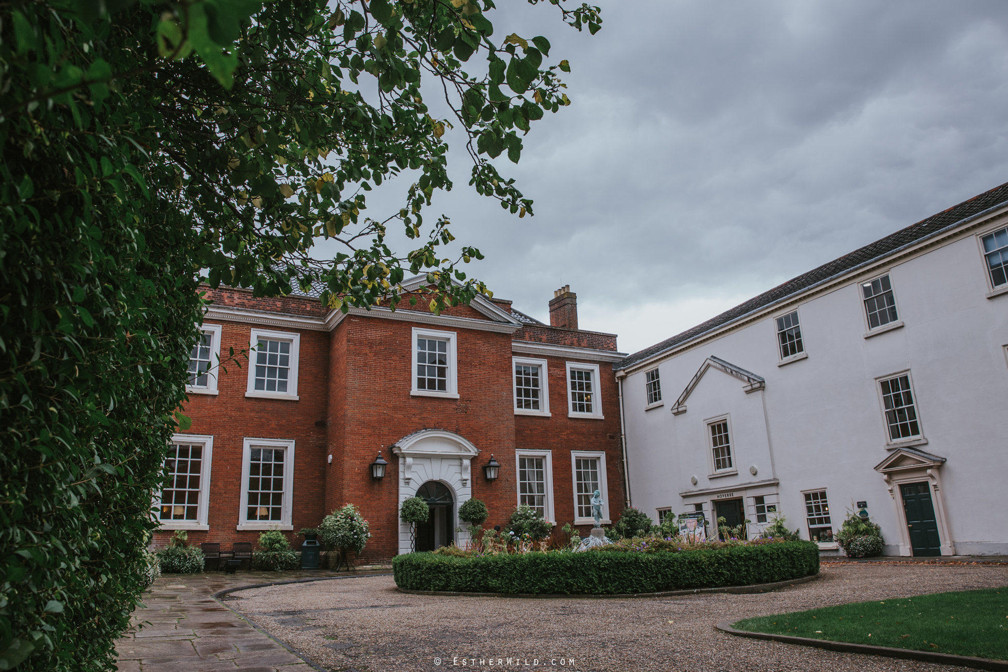 Norwich_Assembly_House_Wedding_Esther_Wild_Photographer_IMG_3501.jpg