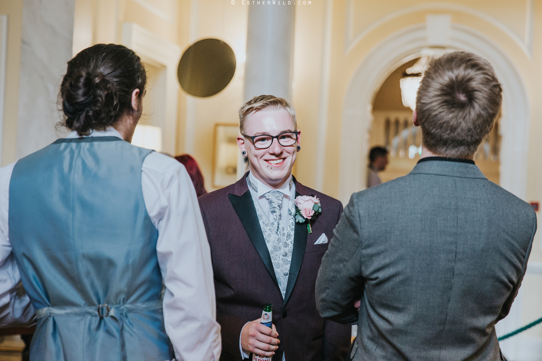 Norwich_Assembly_House_Wedding_Esther_Wild_Photographer_IMG_3622.jpg