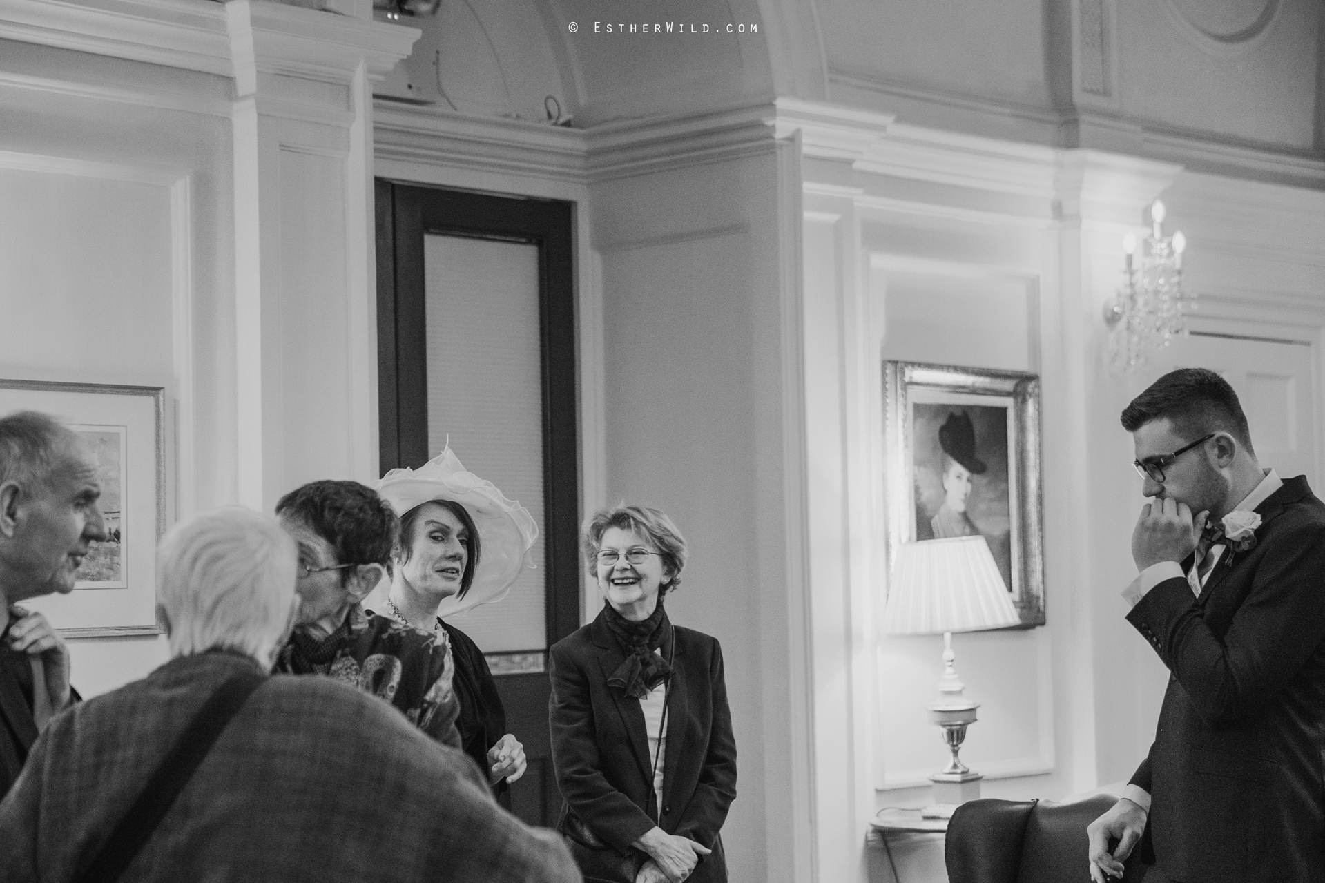 Norwich_Assembly_House_Wedding_Esther_Wild_Photographer_IMG_3720-1.jpg