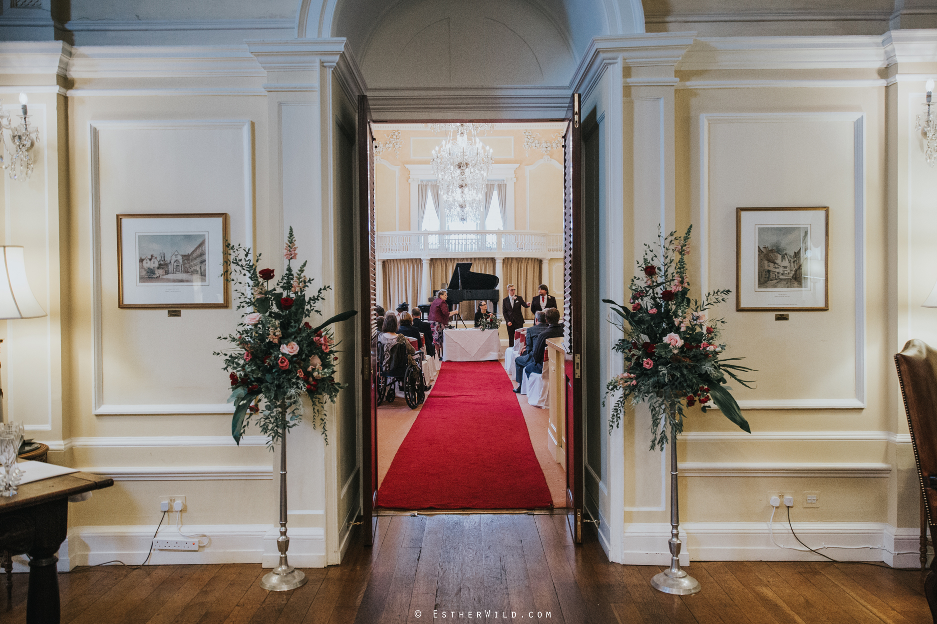 Norwich_Assembly_House_Wedding_Esther_Wild_Photographer_IMG_3796.jpg