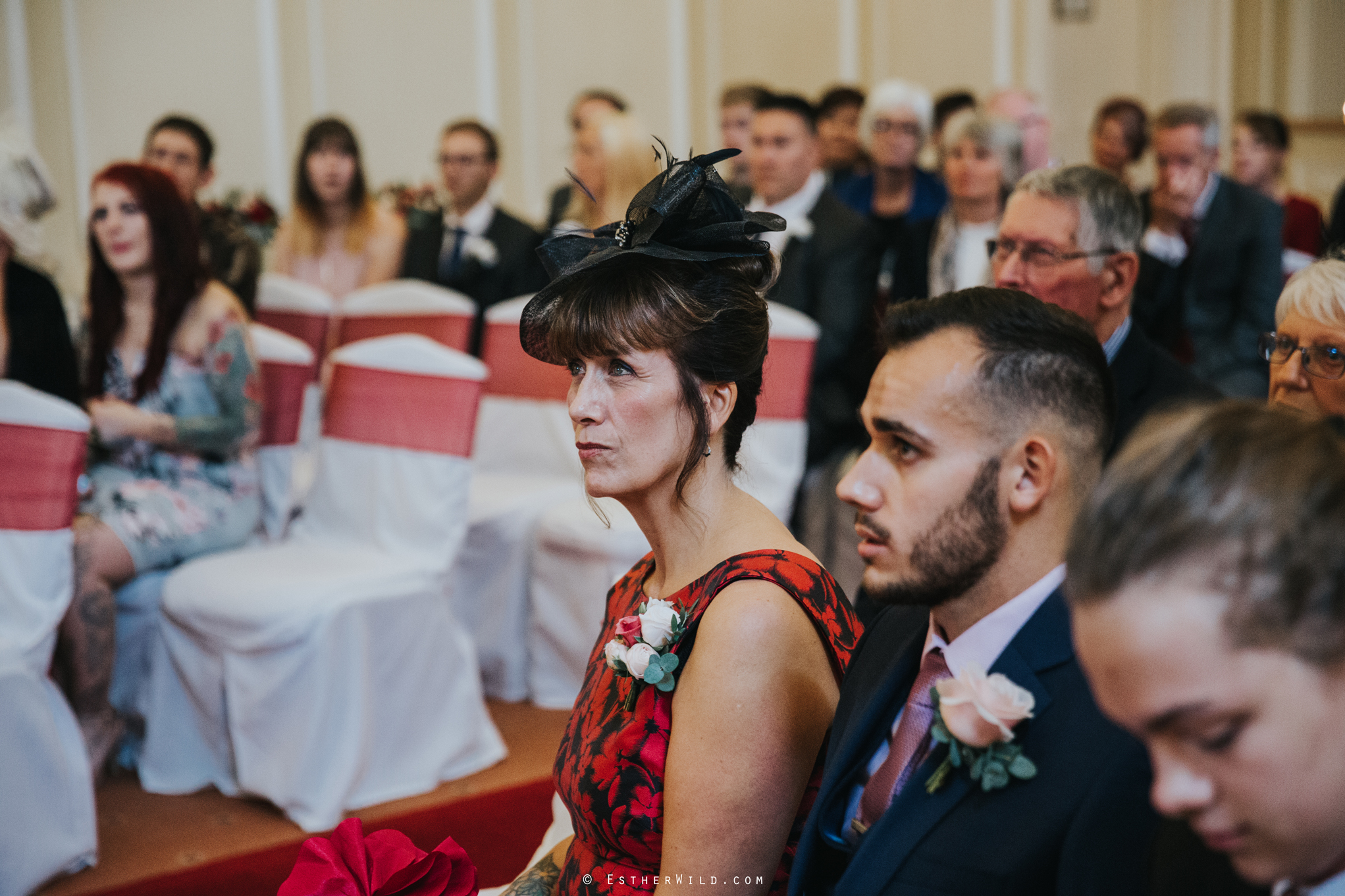 Norwich_Assembly_House_Wedding_Esther_Wild_Photographer_IMG_3808.jpg
