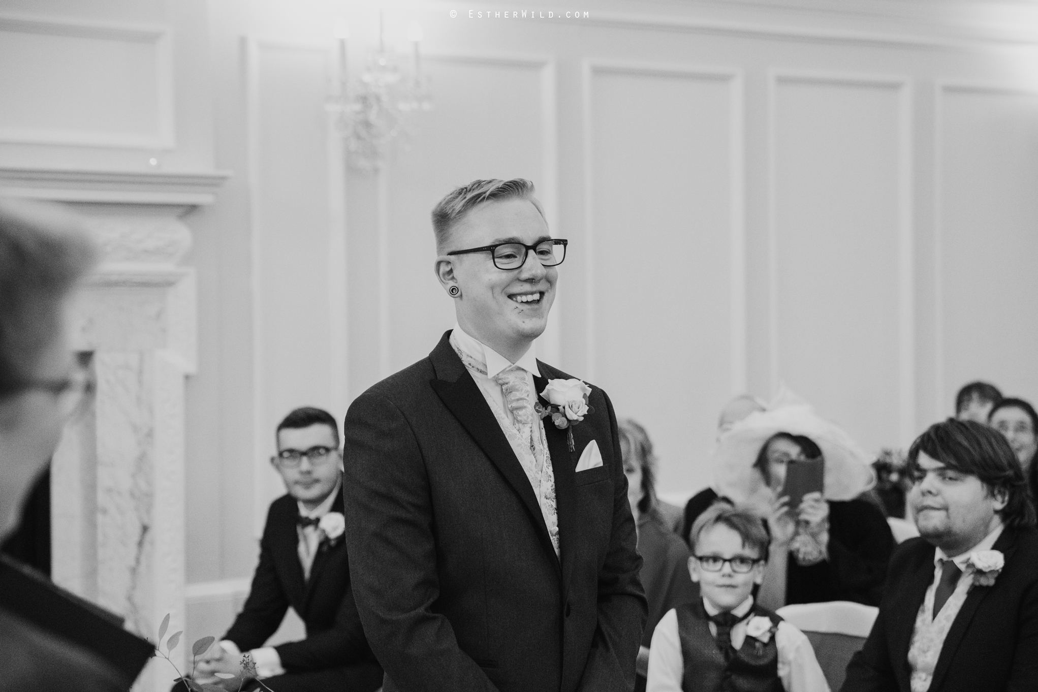 Norwich_Assembly_House_Wedding_Esther_Wild_Photographer_IMG_3868-1.jpg