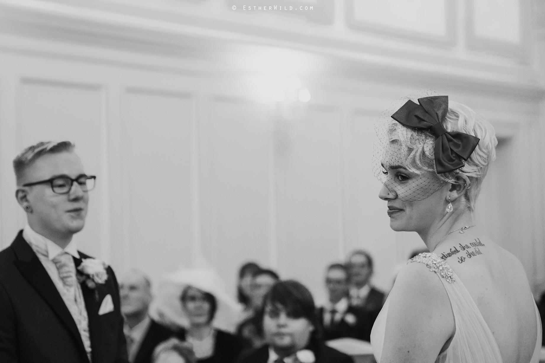 Norwich_Assembly_House_Wedding_Esther_Wild_Photographer_IMG_3883-1.jpg