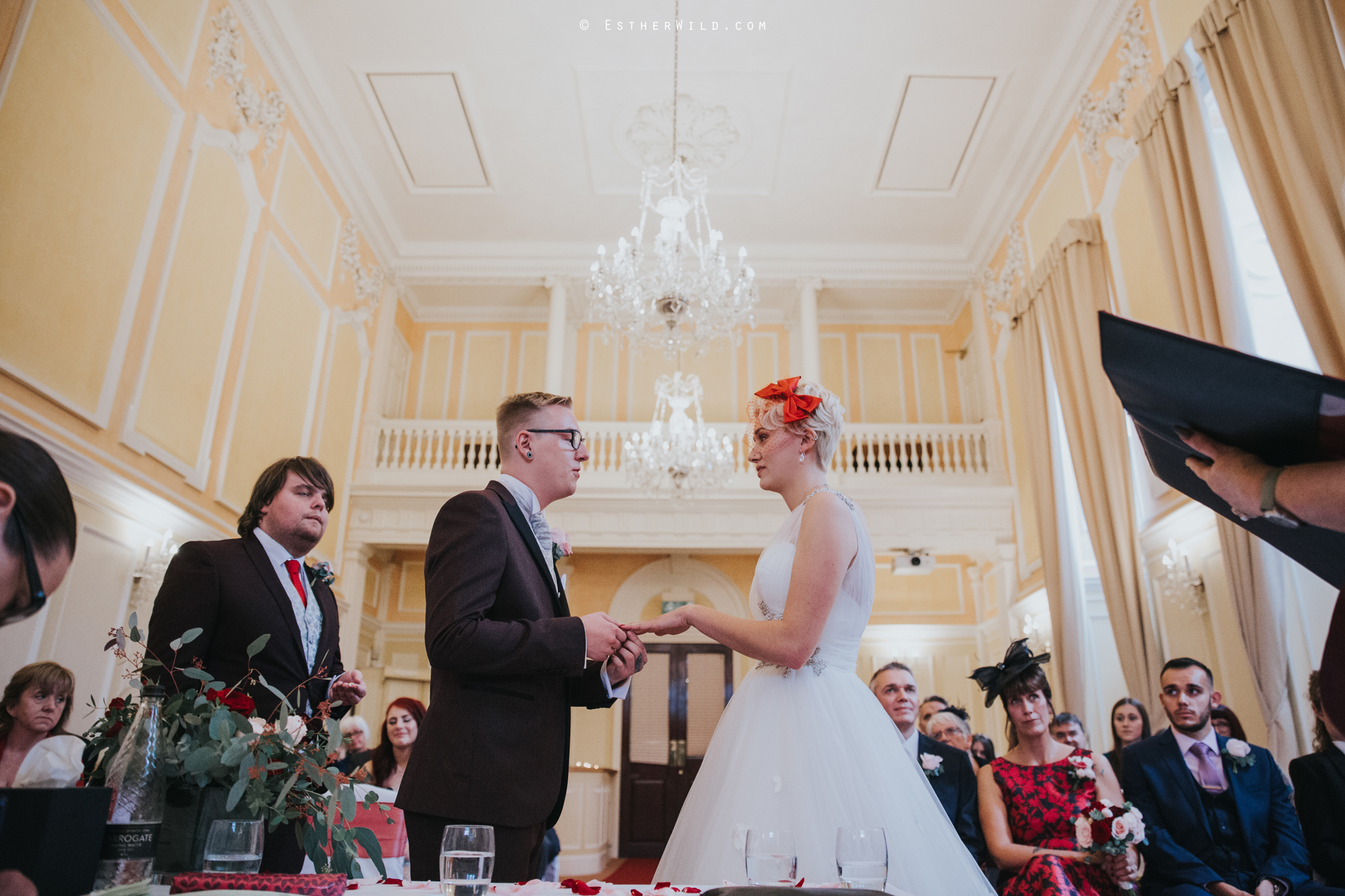 Norwich_Assembly_House_Wedding_Esther_Wild_Photographer_IMG_3906.jpg