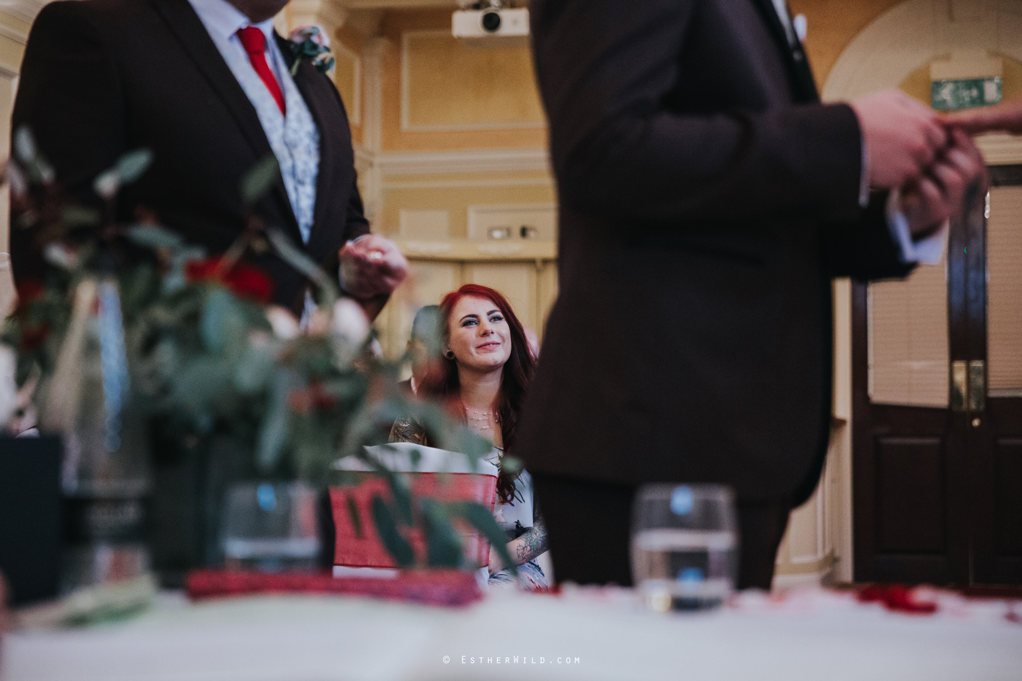 Norwich_Assembly_House_Wedding_Esther_Wild_Photographer_IMG_3904.jpg