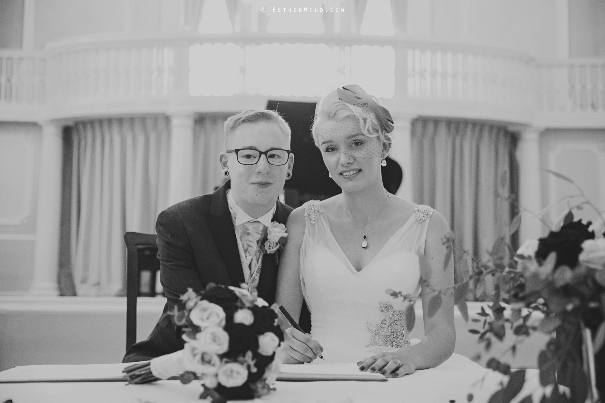 Norwich_Assembly_House_Wedding_Esther_Wild_Photographer_IMG_3962-1.jpg