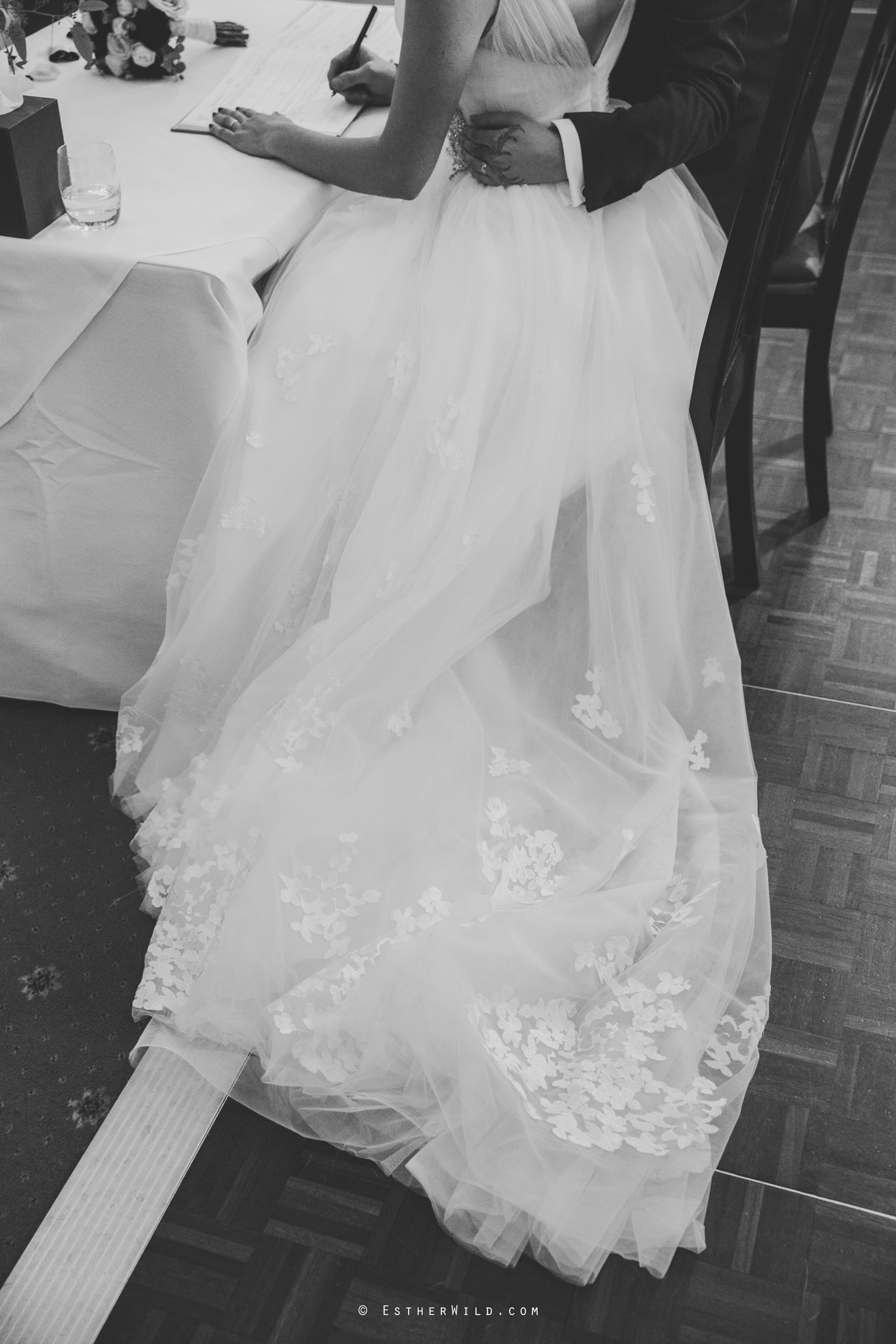 Norwich_Assembly_House_Wedding_Esther_Wild_Photographer_IMG_3971-1.jpg