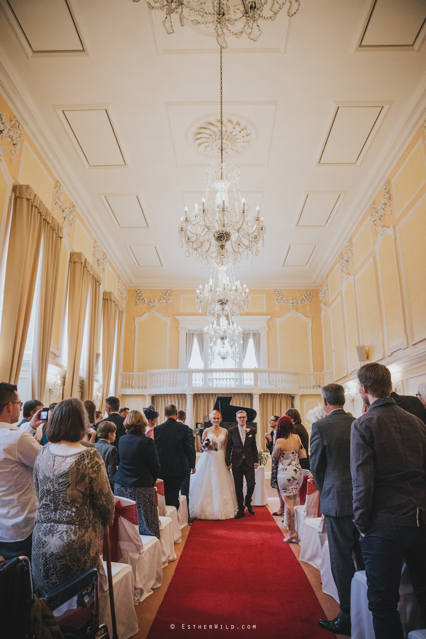 Norwich_Assembly_House_Wedding_Esther_Wild_Photographer_IMG_3987.jpg