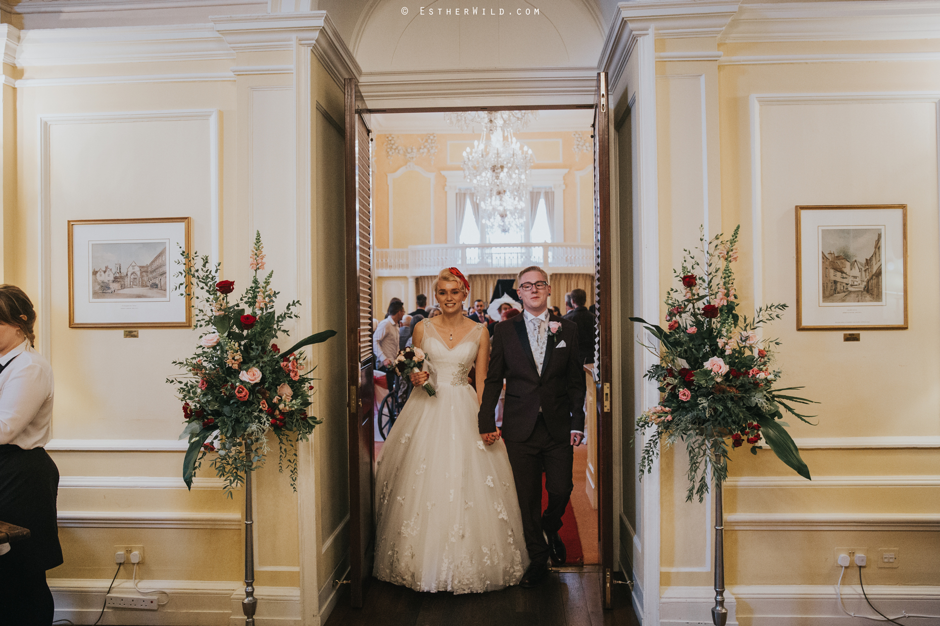 Norwich_Assembly_House_Wedding_Esther_Wild_Photographer_IMG_3994.jpg