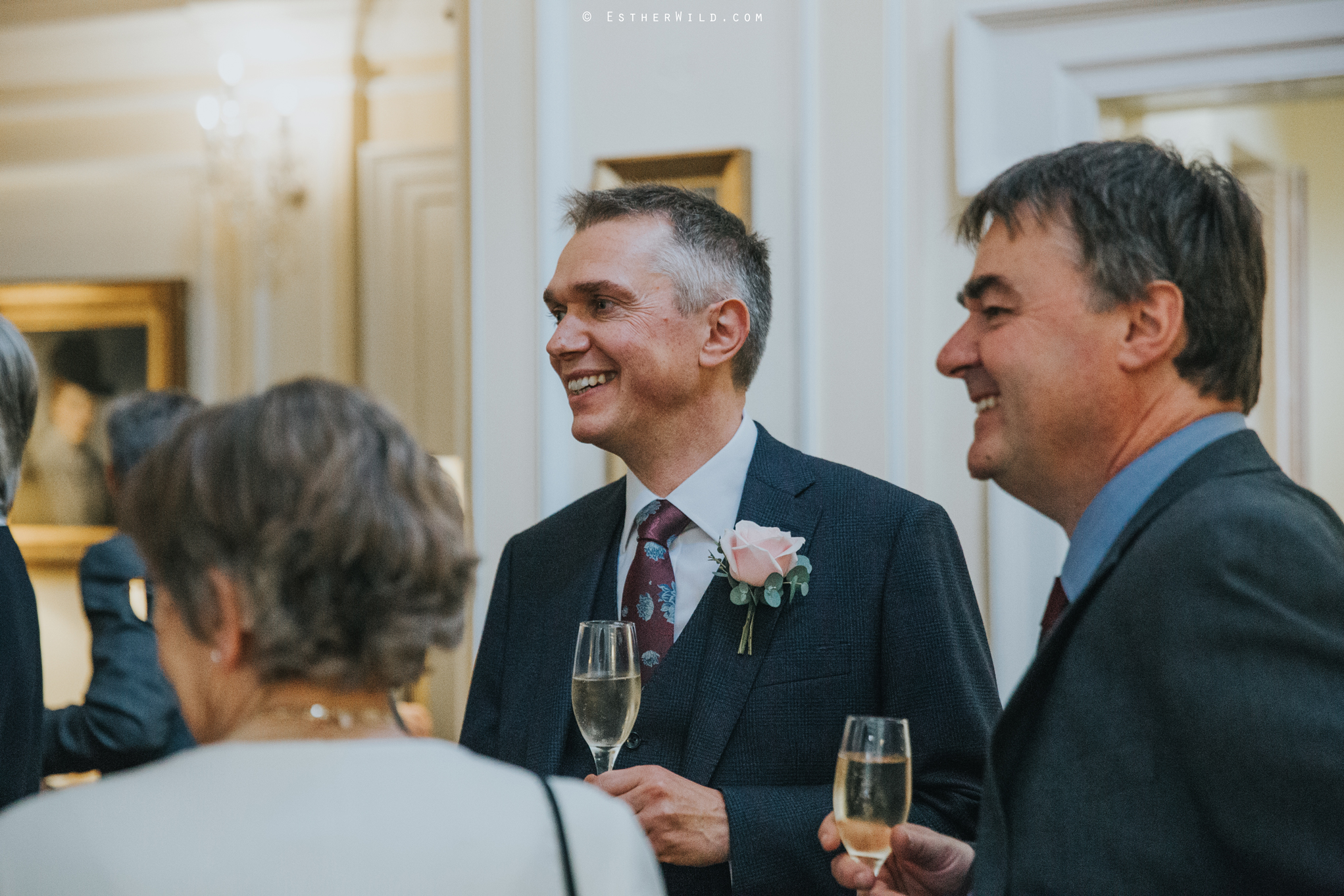 Norwich_Assembly_House_Wedding_Esther_Wild_Photographer_IMG_4012.jpg