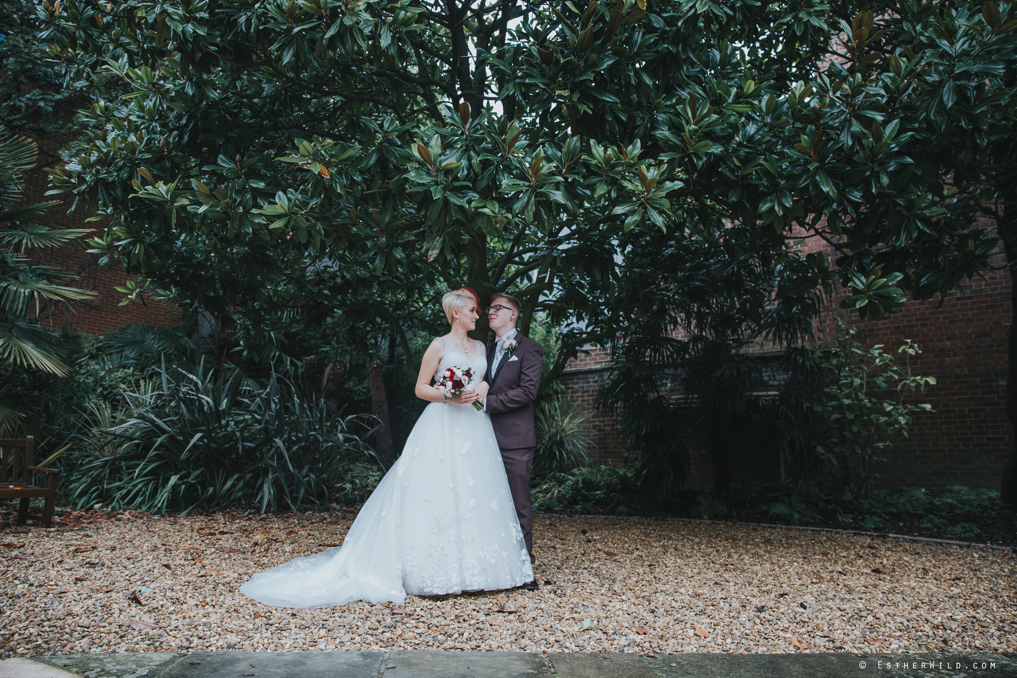 Norwich_Assembly_House_Wedding_Esther_Wild_Photographer_IMG_4151.jpg