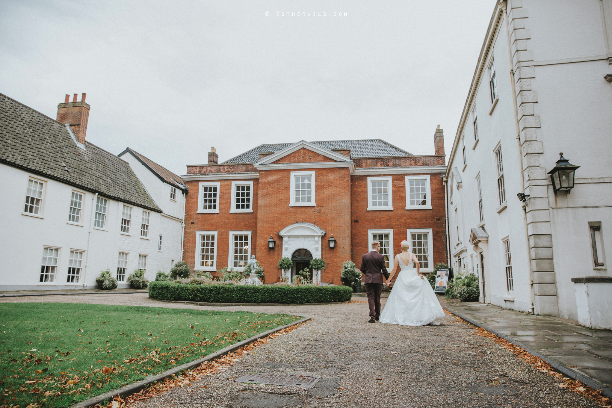 Norwich_Assembly_House_Wedding_Esther_Wild_Photographer_IMG_4169.jpg
