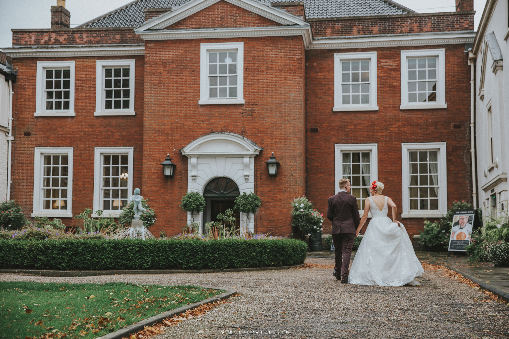Norwich_Assembly_House_Wedding_Esther_Wild_Photographer_IMG_4173.jpg