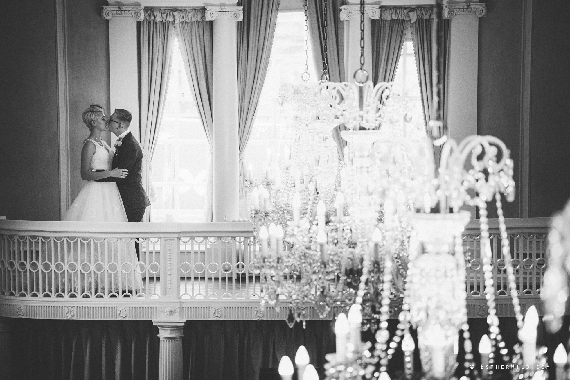Norwich_Assembly_House_Wedding_Esther_Wild_Photographer_IMG_4320-1.jpg