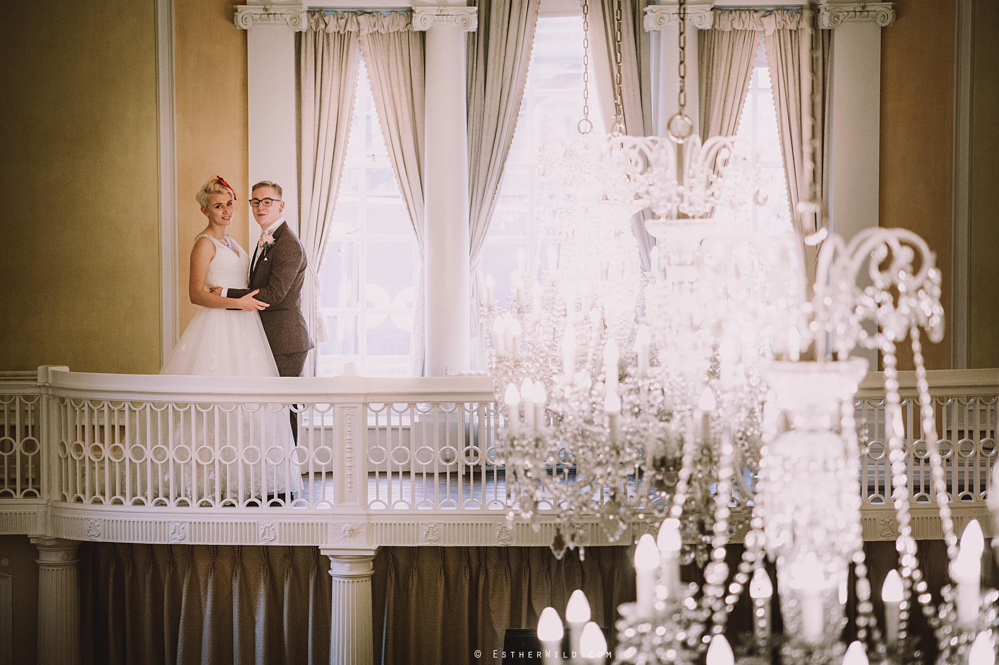 Norwich_Assembly_House_Wedding_Esther_Wild_Photographer_IMG_4323.jpg