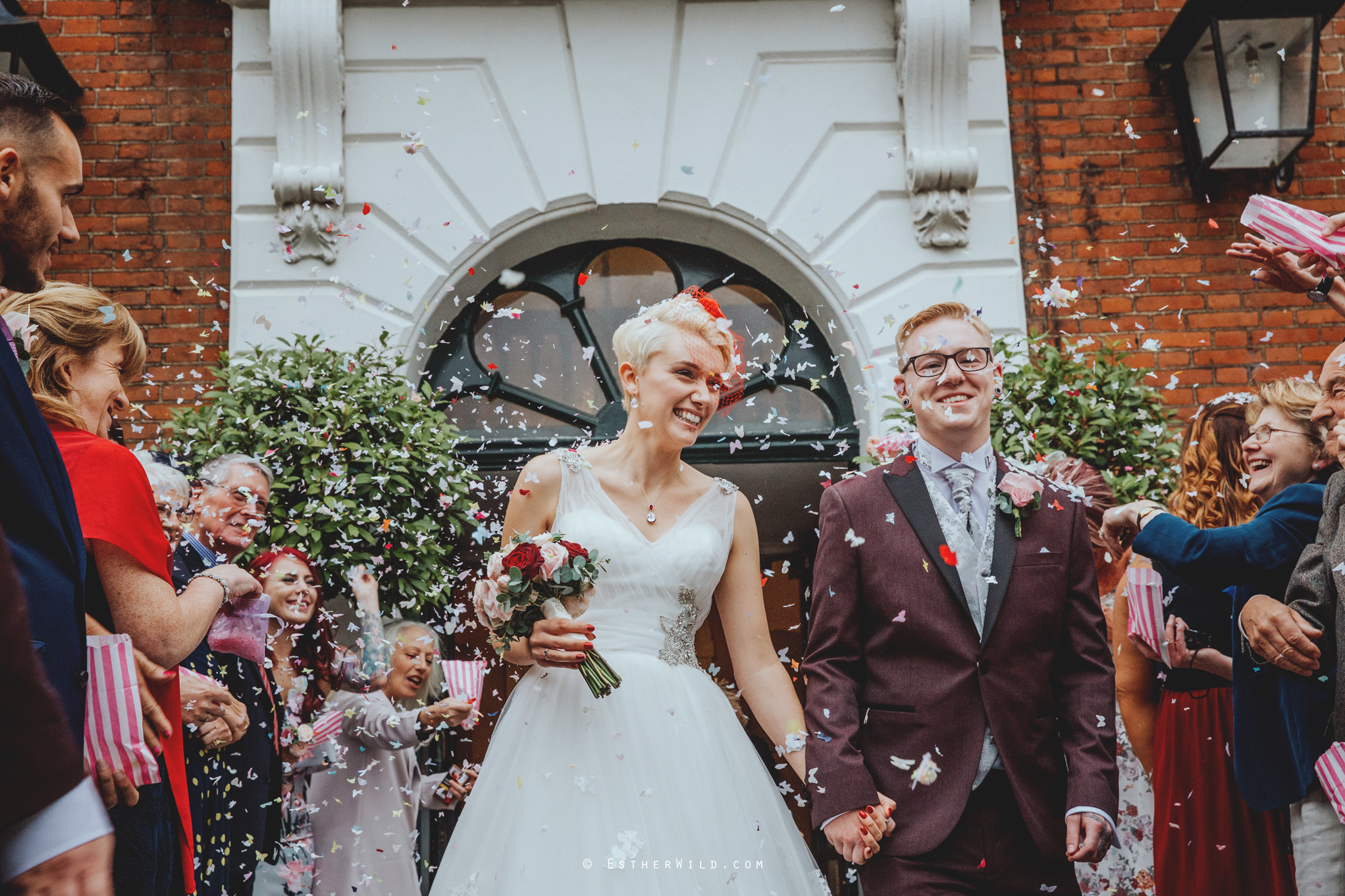 Norwich_Assembly_House_Wedding_Esther_Wild_Photographer_IMG_4351.jpg
