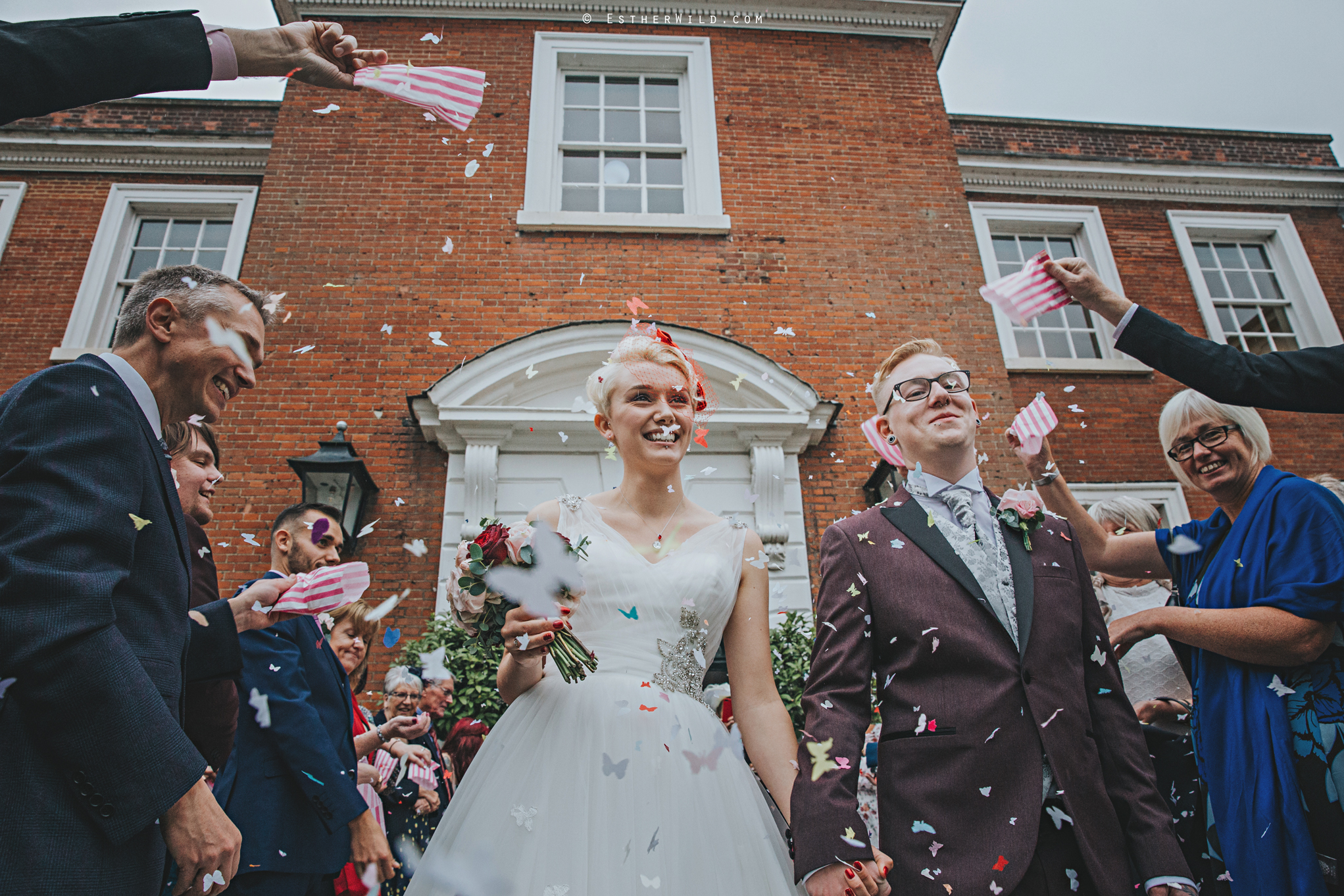 Norwich_Assembly_House_Wedding_Esther_Wild_Photographer_IMG_4358.jpg