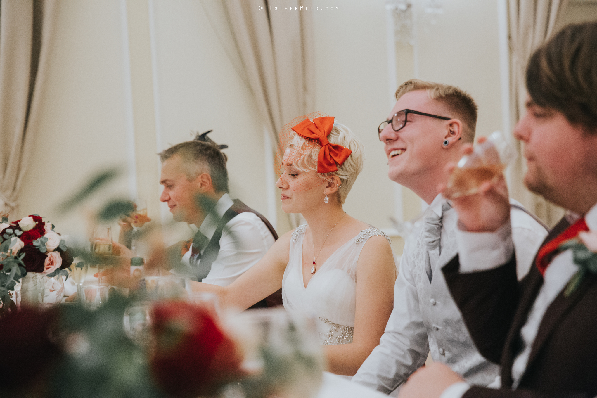 Norwich_Assembly_House_Wedding_Esther_Wild_Photographer_IMG_4727.jpg