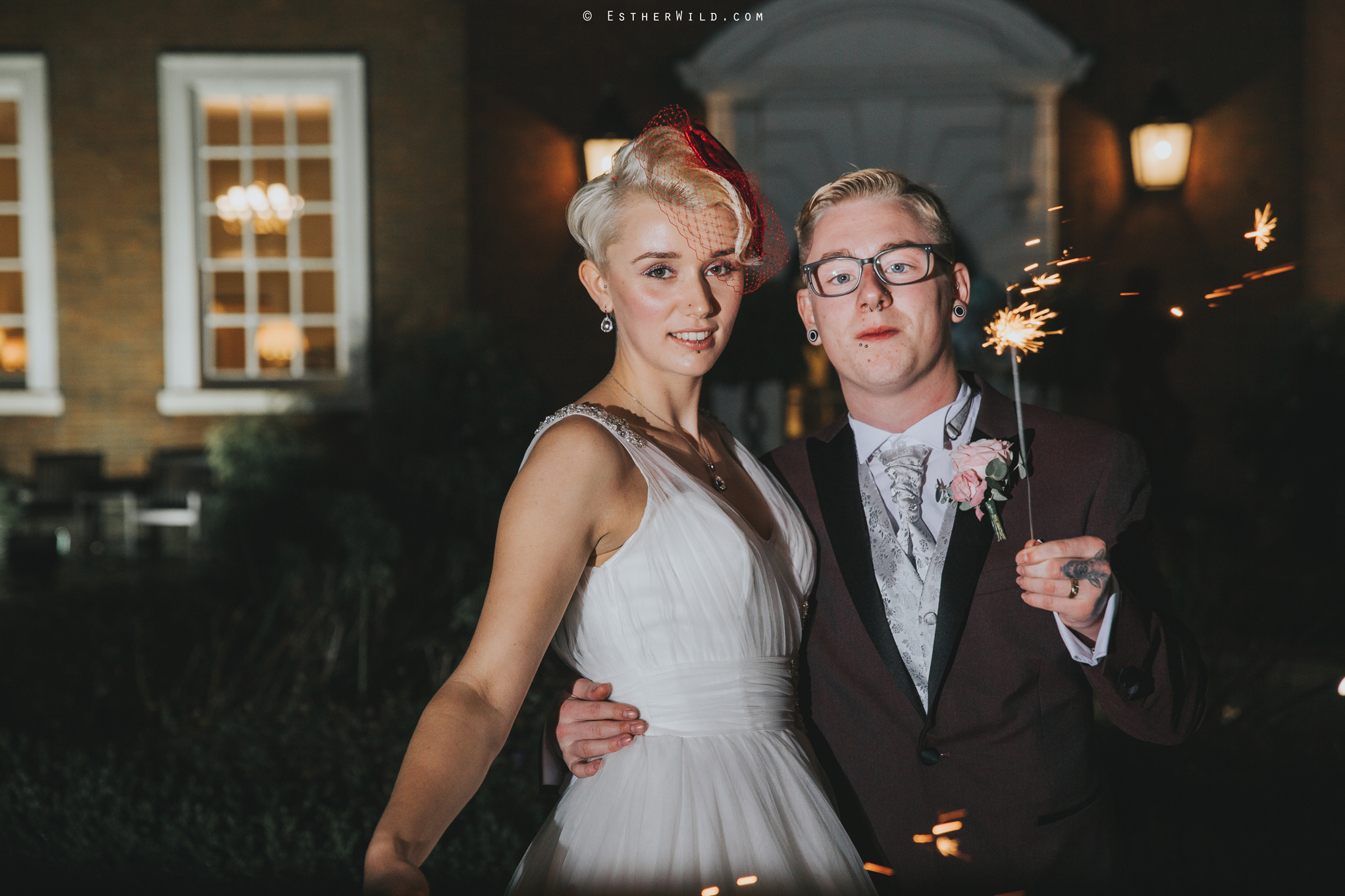 Norwich_Assembly_House_Wedding_Esther_Wild_Photographer_IMG_4813.jpg