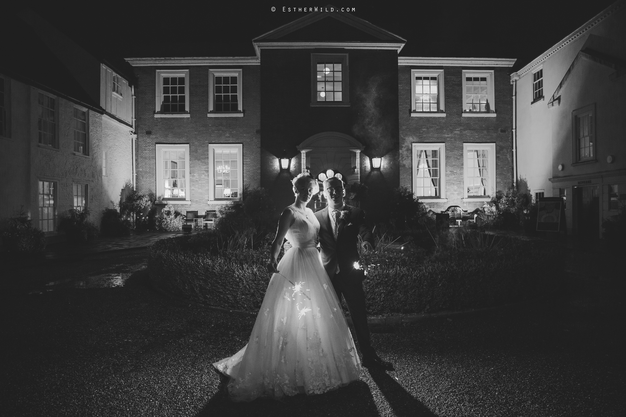 Norwich_Assembly_House_Wedding_Esther_Wild_Photographer_IMG_4819-1.jpg