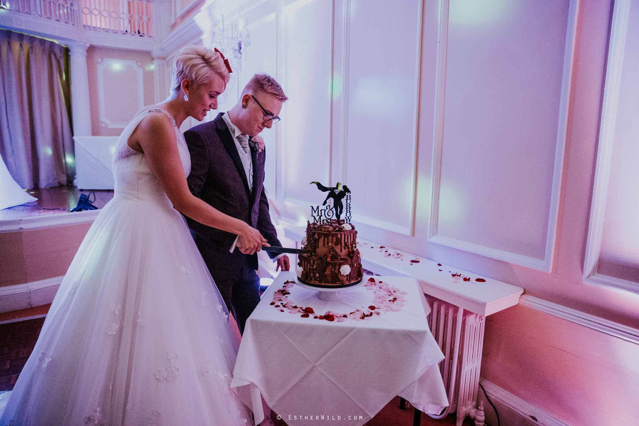 Norwich_Assembly_House_Wedding_Esther_Wild_Photographer_IMG_4904.jpg