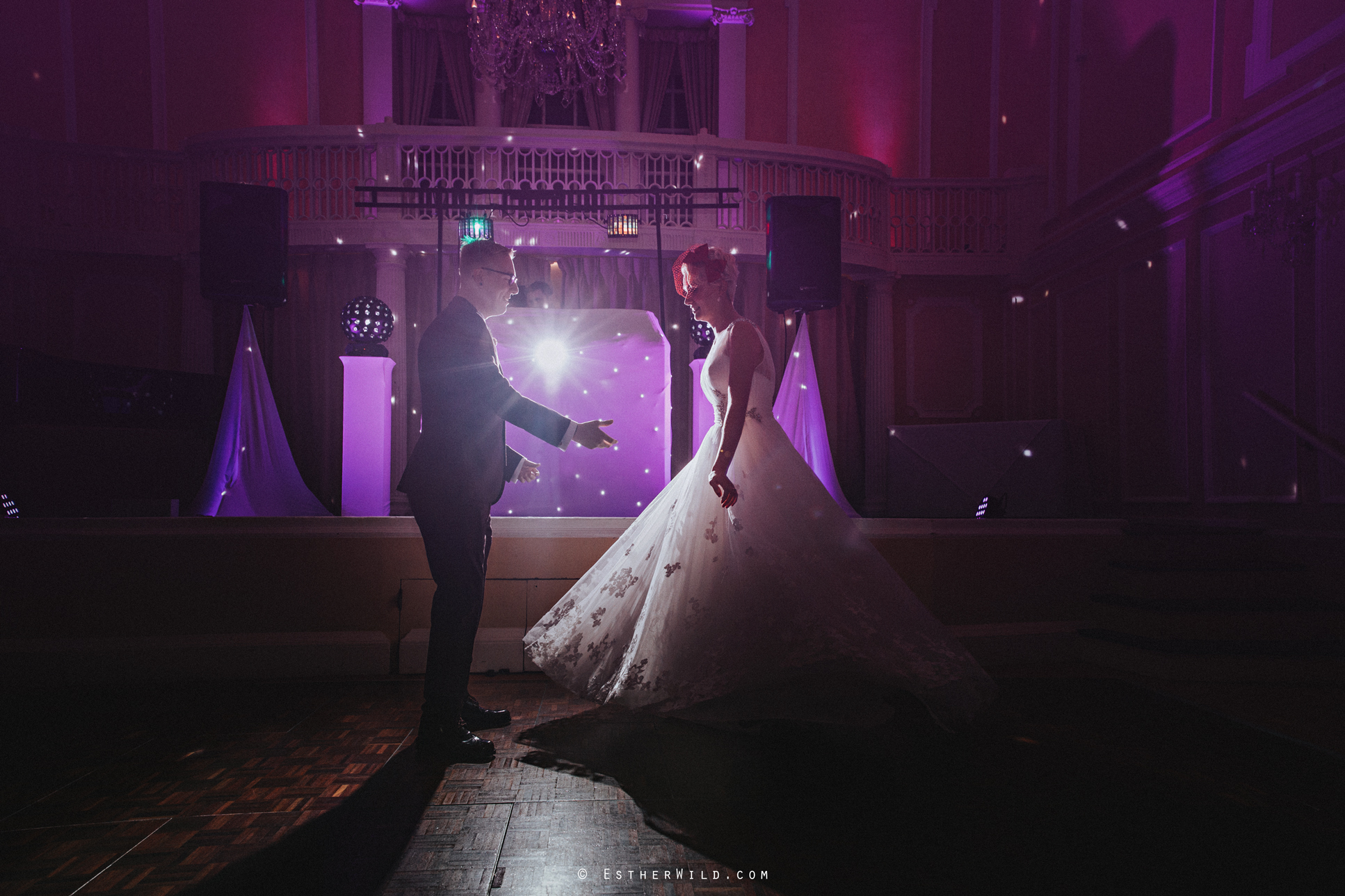 Norwich_Assembly_House_Wedding_Esther_Wild_Photographer_IMG_4965.jpg