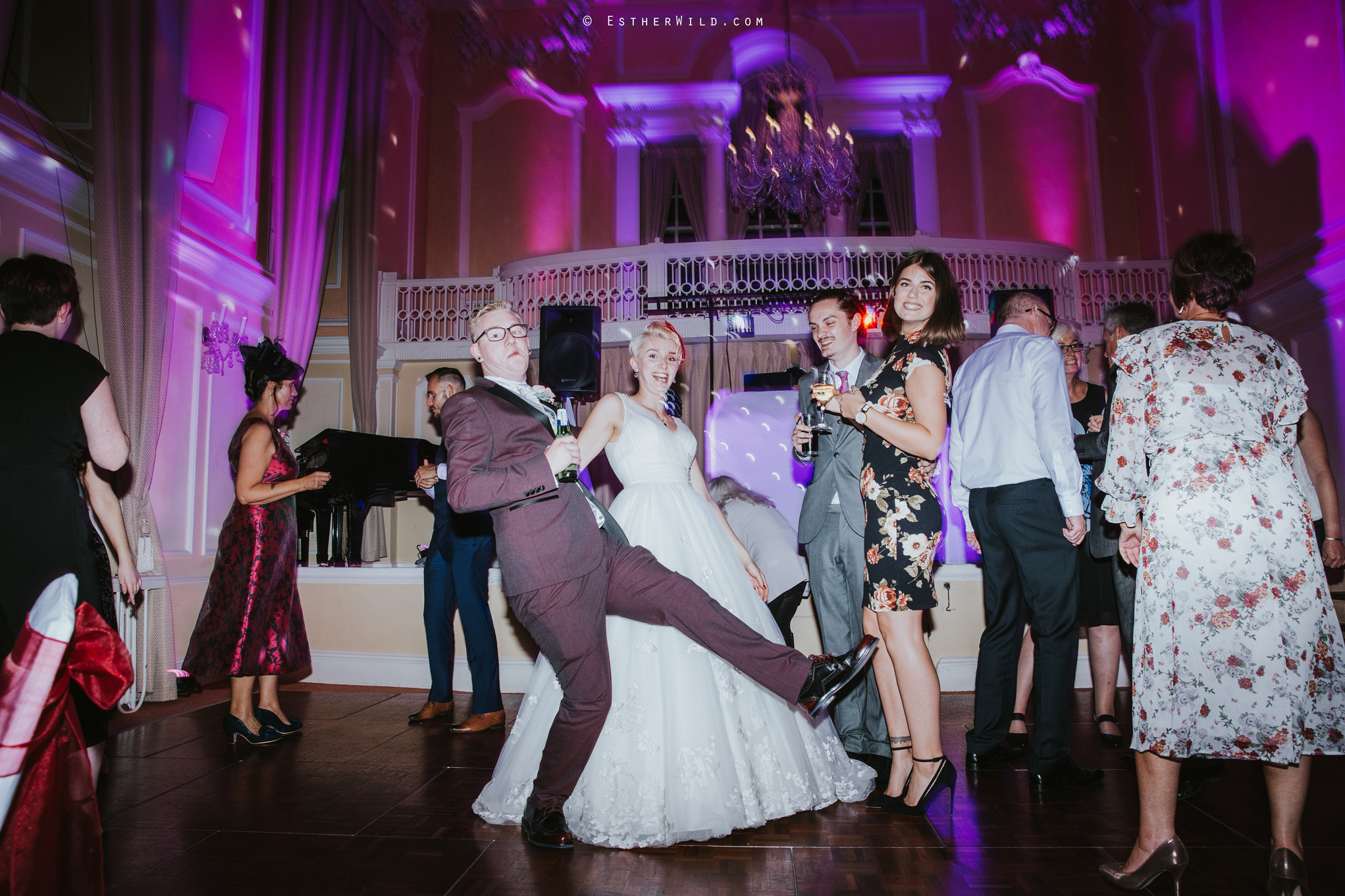 Norwich_Assembly_House_Wedding_Esther_Wild_Photographer_IMG_5038.jpg