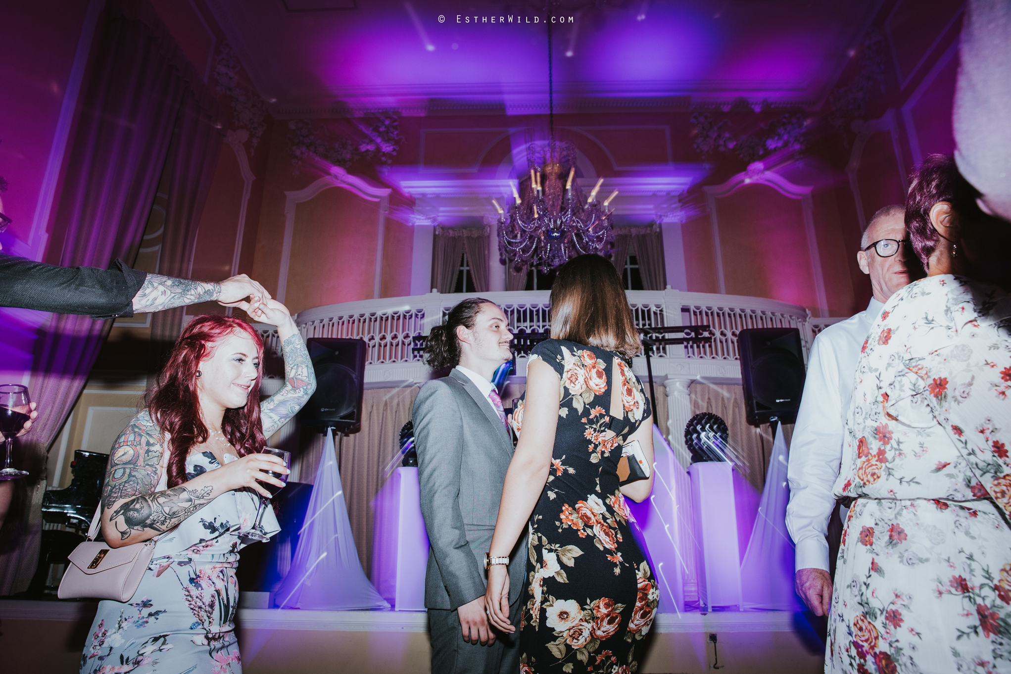 Norwich_Assembly_House_Wedding_Esther_Wild_Photographer_IMG_5056.jpg