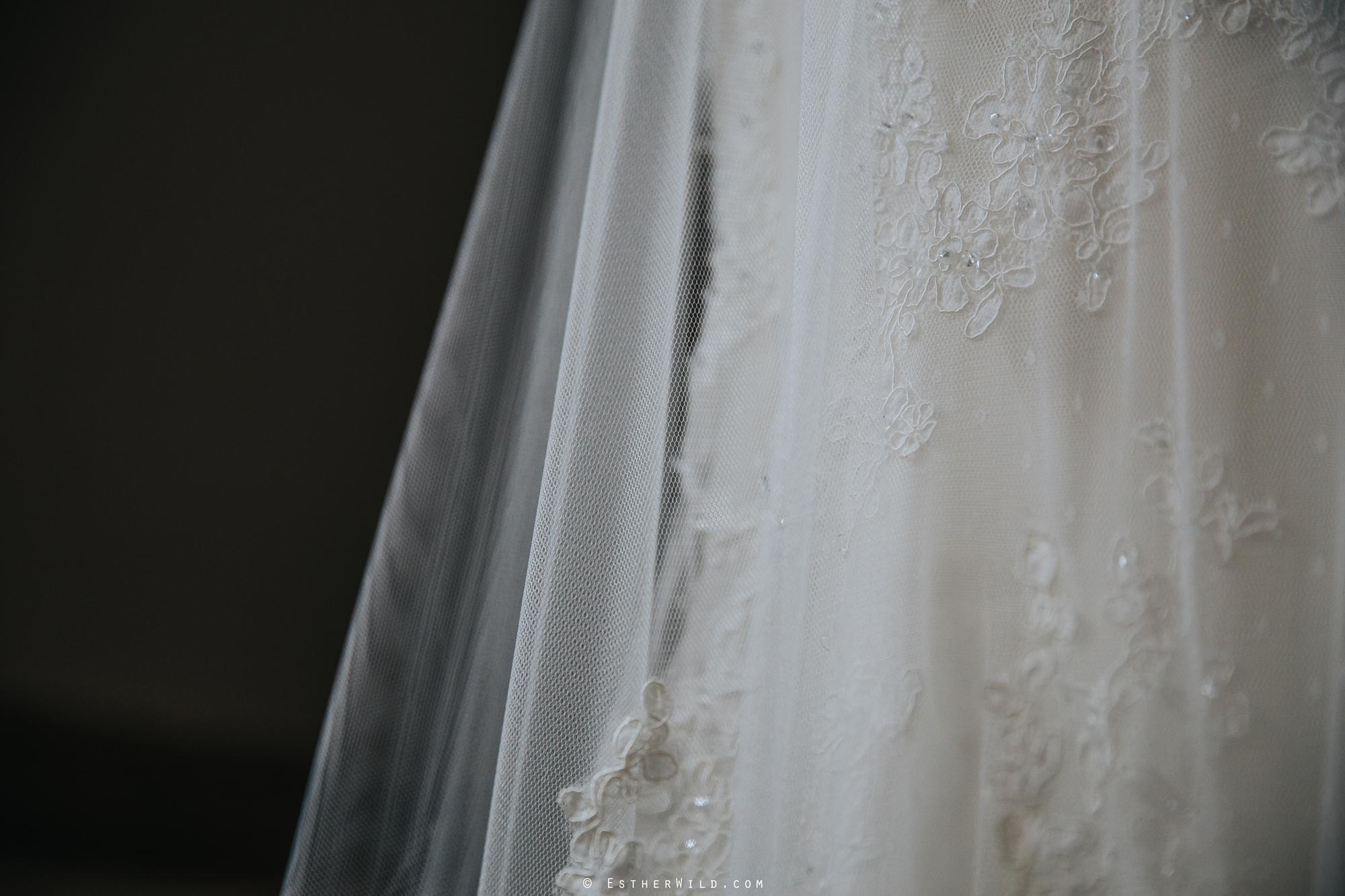 Reading_Room_Weddings_Alby_Norwich_Photographer_Esther_Wild_IMG_0126.jpg