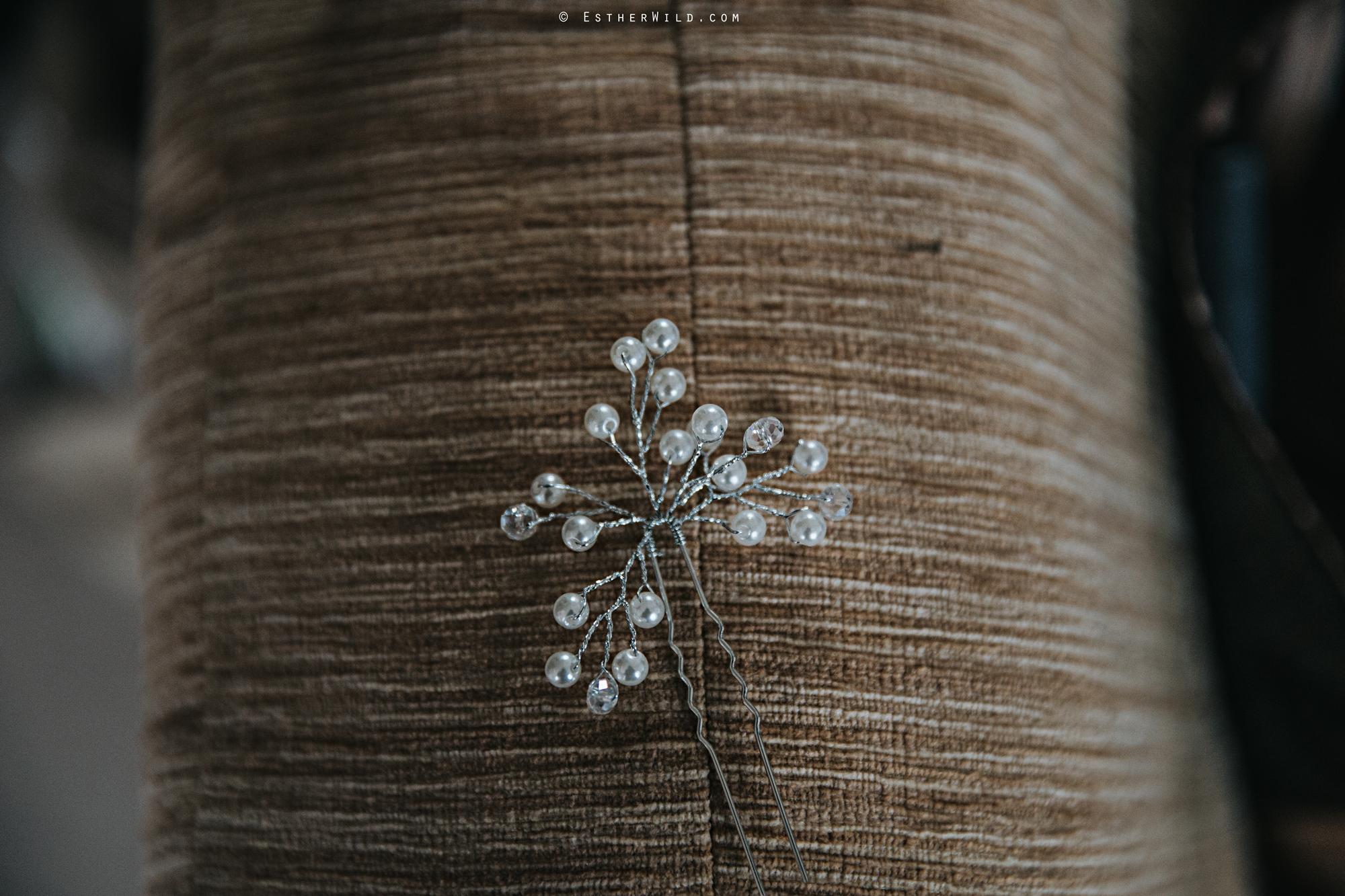 Reading_Room_Weddings_Alby_Norwich_Photographer_Esther_Wild_IMG_0194.jpg