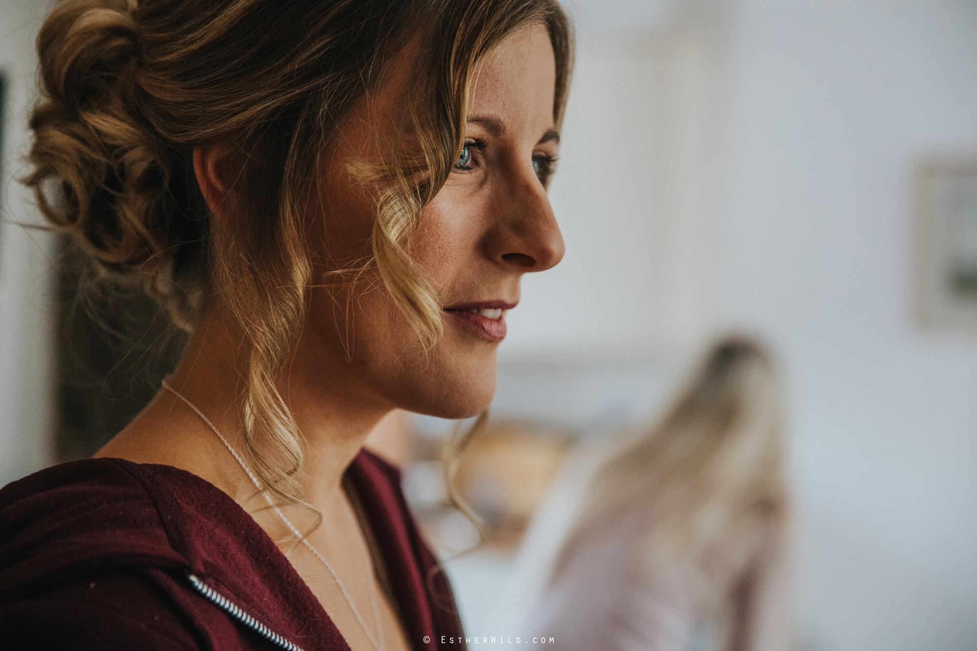 Reading_Room_Weddings_Alby_Norwich_Photographer_Esther_Wild_IMG_0319.jpg