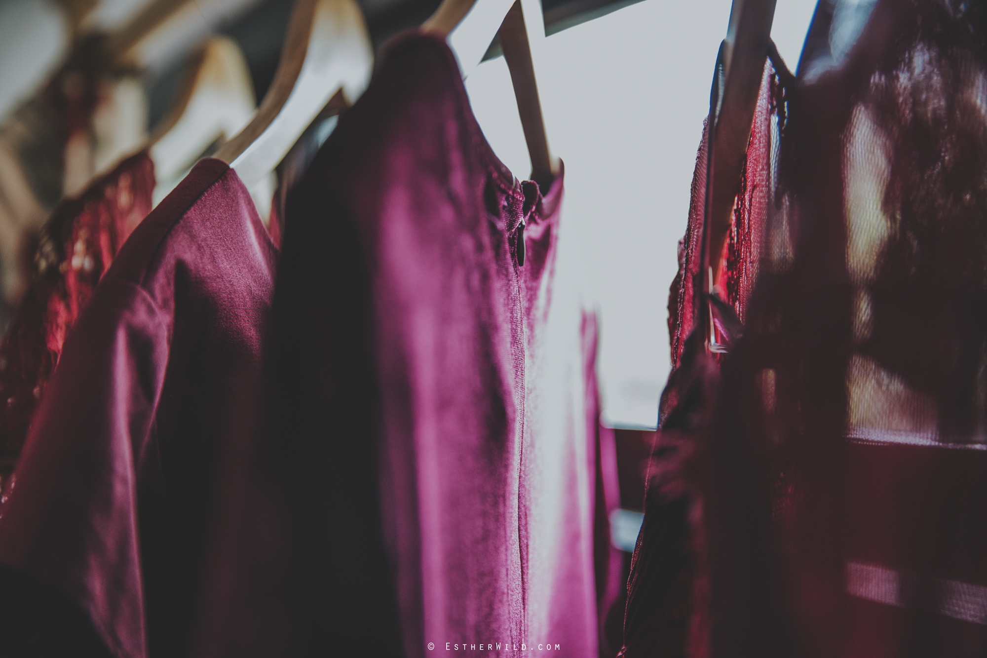 Reading_Room_Weddings_Alby_Norwich_Photographer_Esther_Wild_IMG_0359.jpg