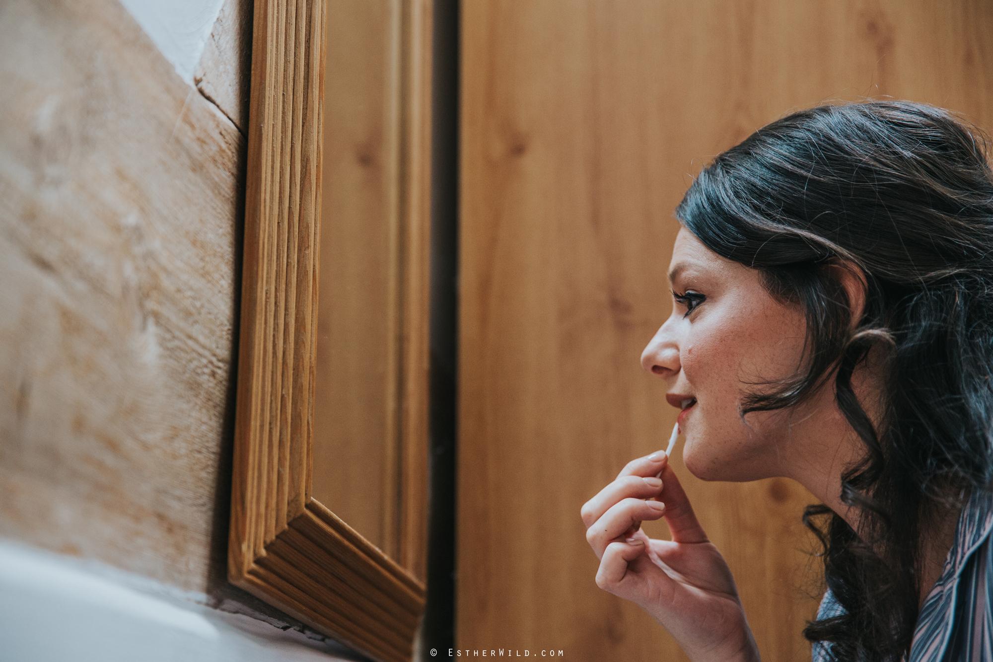 Reading_Room_Weddings_Alby_Norwich_Photographer_Esther_Wild_IMG_0426.jpg