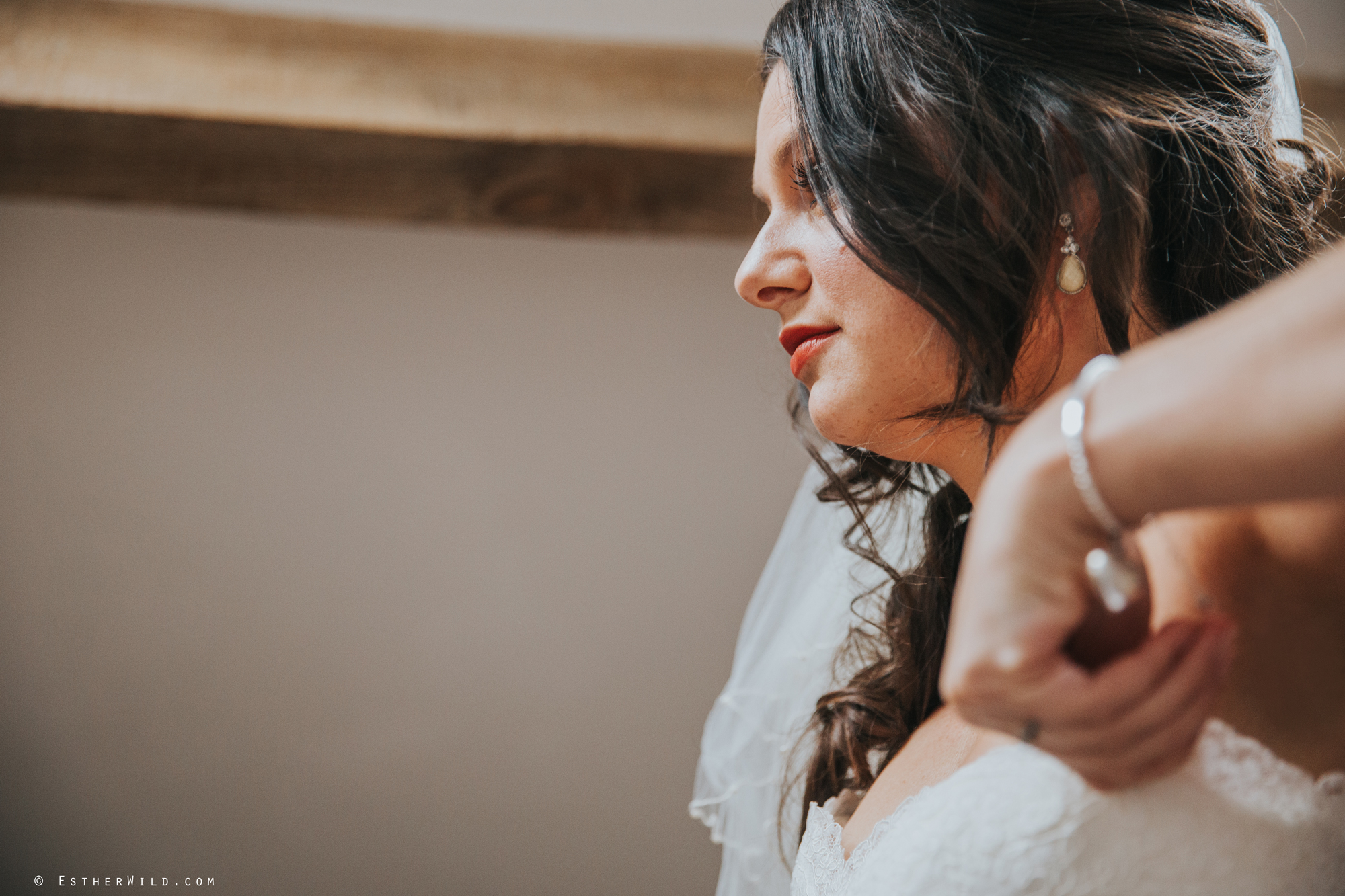 Reading_Room_Weddings_Alby_Norwich_Photographer_Esther_Wild_IMG_0461.jpg