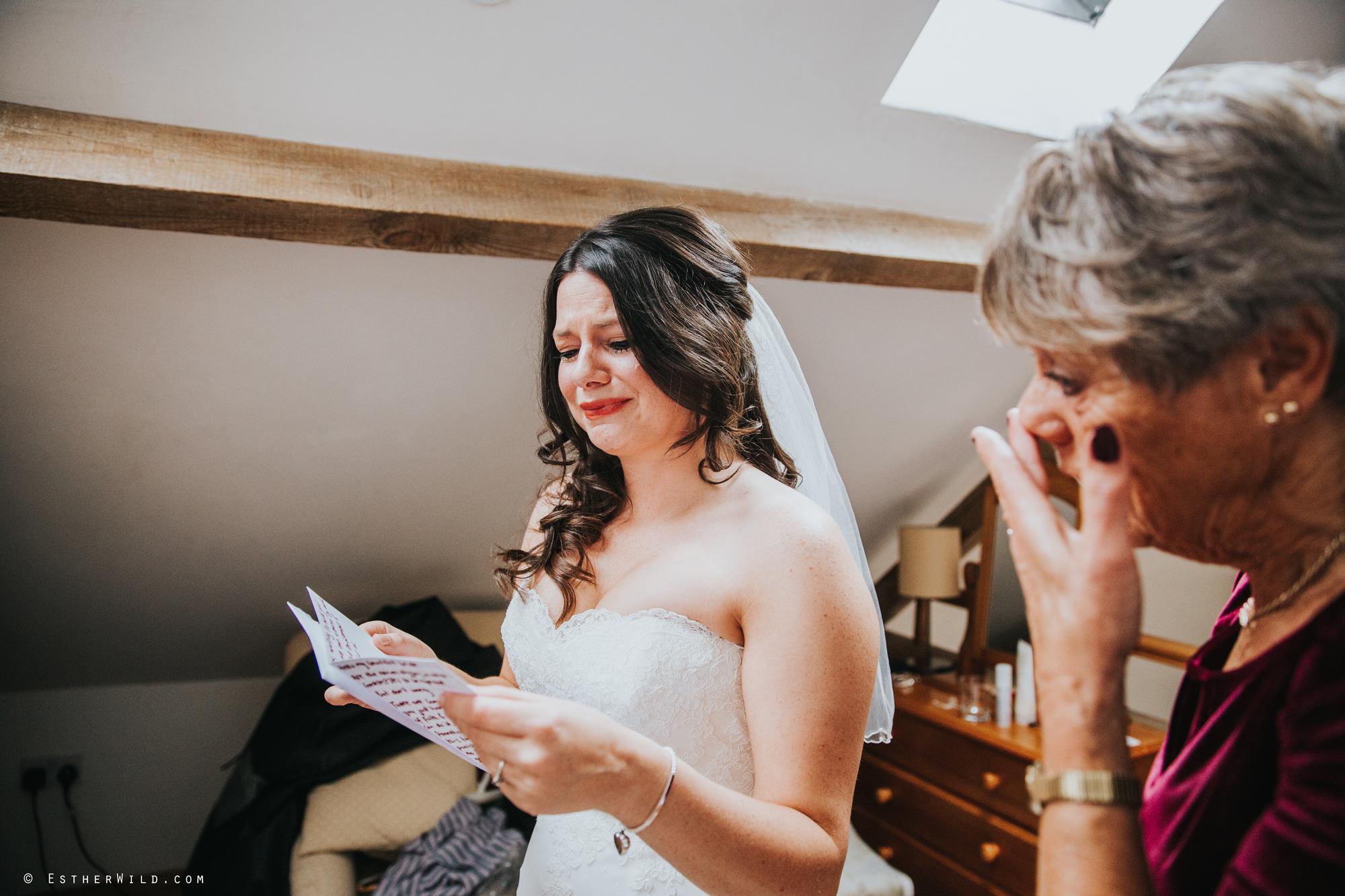 Reading_Room_Weddings_Alby_Norwich_Photographer_Esther_Wild_IMG_0511.jpg