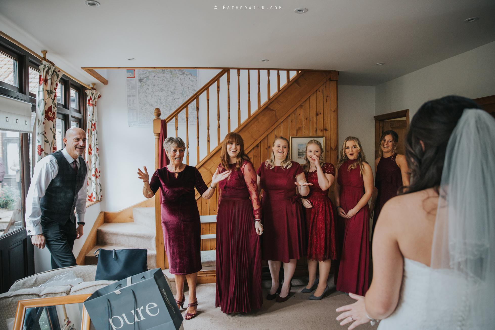 Reading_Room_Weddings_Alby_Norwich_Photographer_Esther_Wild_IMG_0544.jpg