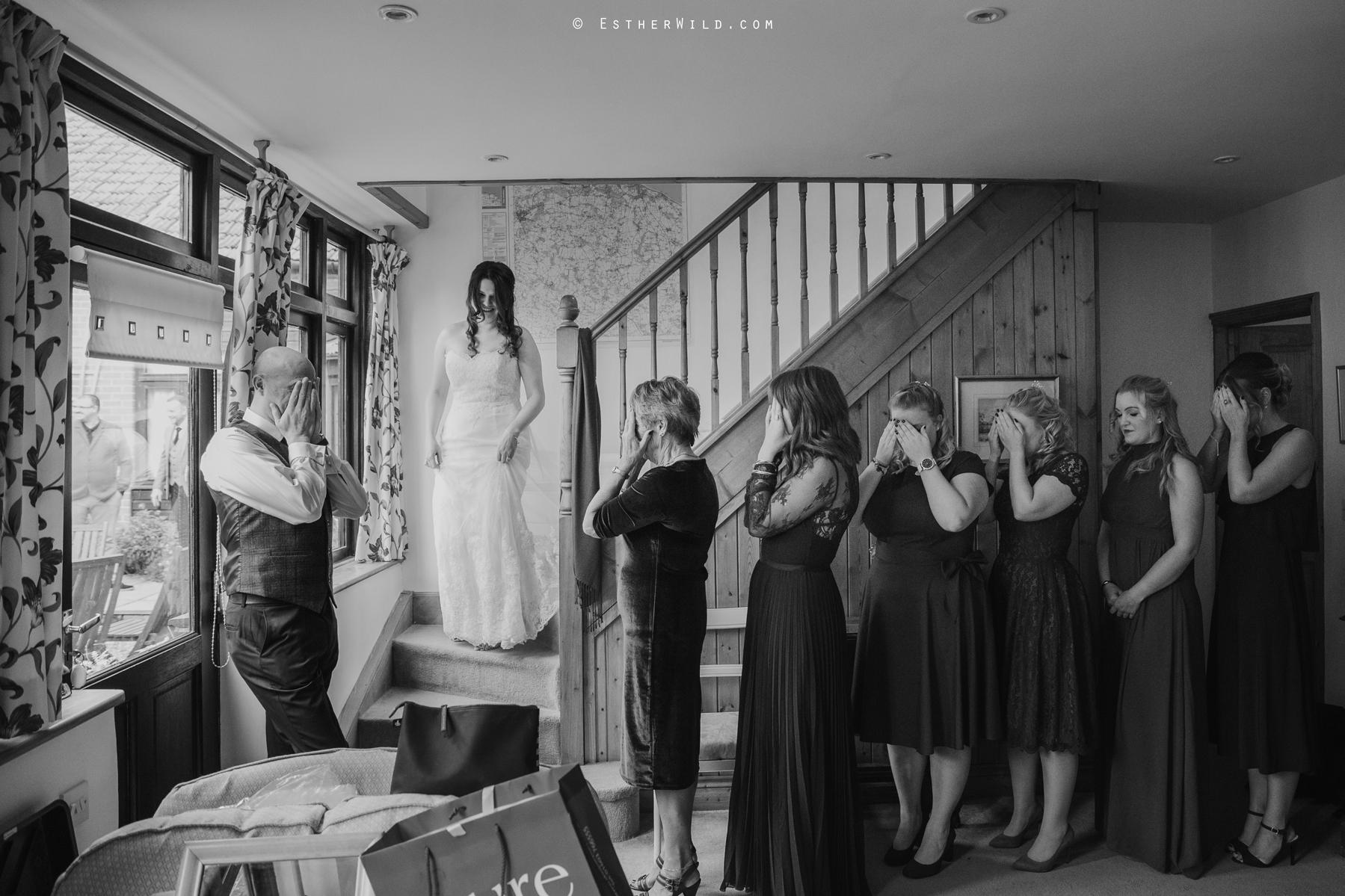 Reading_Room_Weddings_Alby_Norwich_Photographer_Esther_Wild_IMG_0533-1.jpg