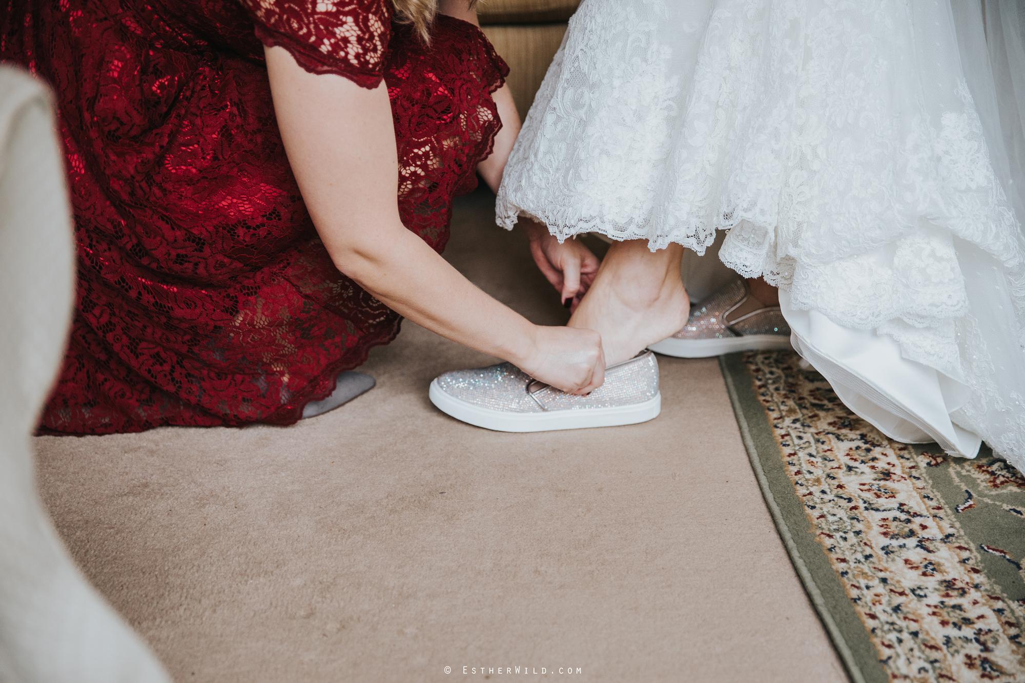 Reading_Room_Weddings_Alby_Norwich_Photographer_Esther_Wild_IMG_0575.jpg
