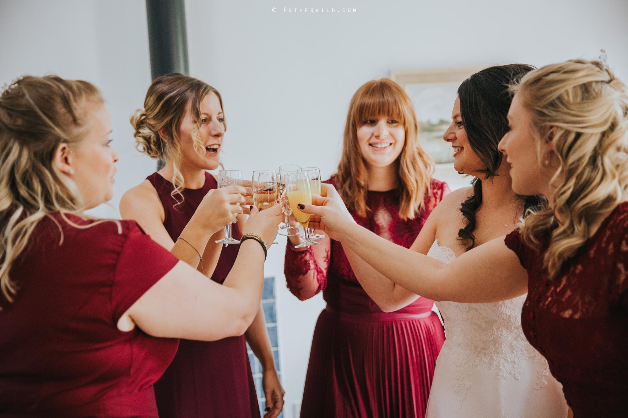 Reading_Room_Weddings_Alby_Norwich_Photographer_Esther_Wild_IMG_0611.jpg