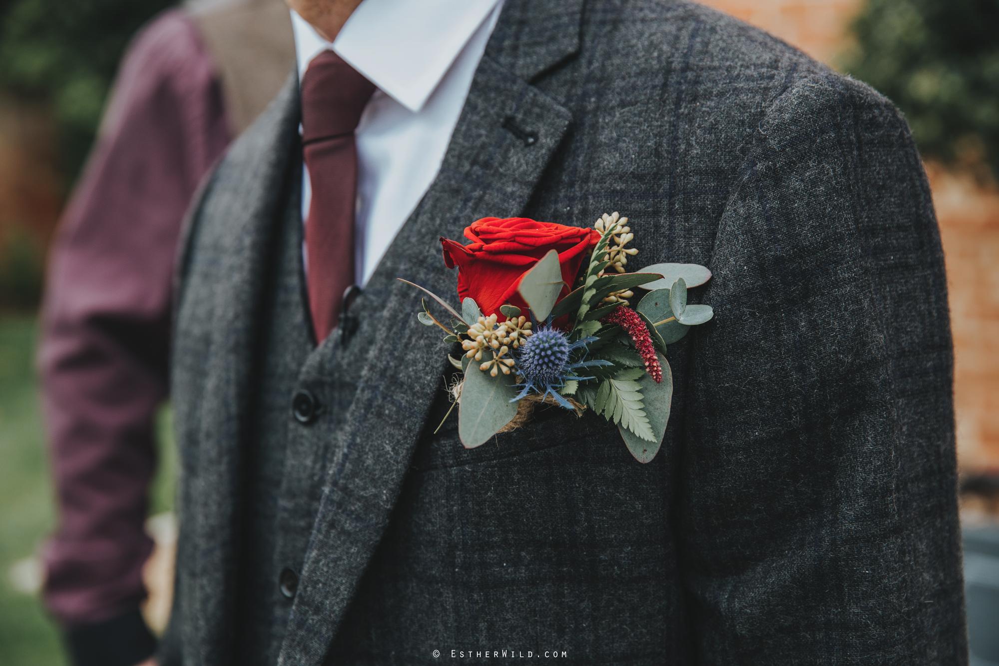 Reading_Room_Weddings_Alby_Norwich_Photographer_Esther_Wild_IMG_0663.jpg