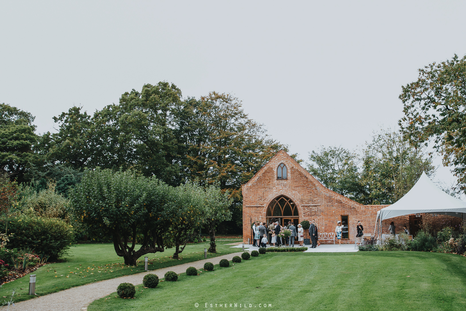 Reading_Room_Weddings_Alby_Norwich_Photographer_Esther_Wild_IMG_0673.jpg