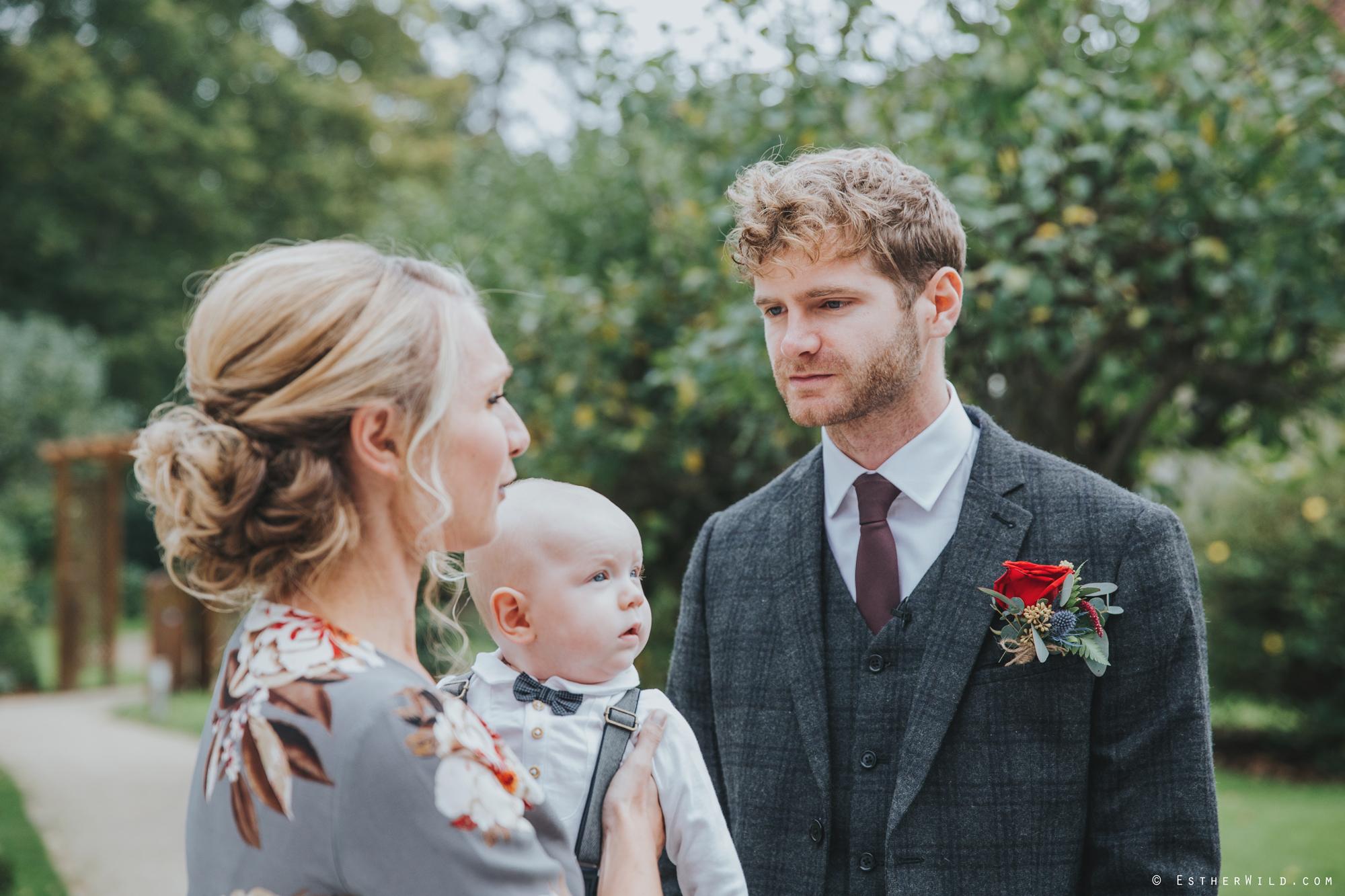 Reading_Room_Weddings_Alby_Norwich_Photographer_Esther_Wild_IMG_0694.jpg