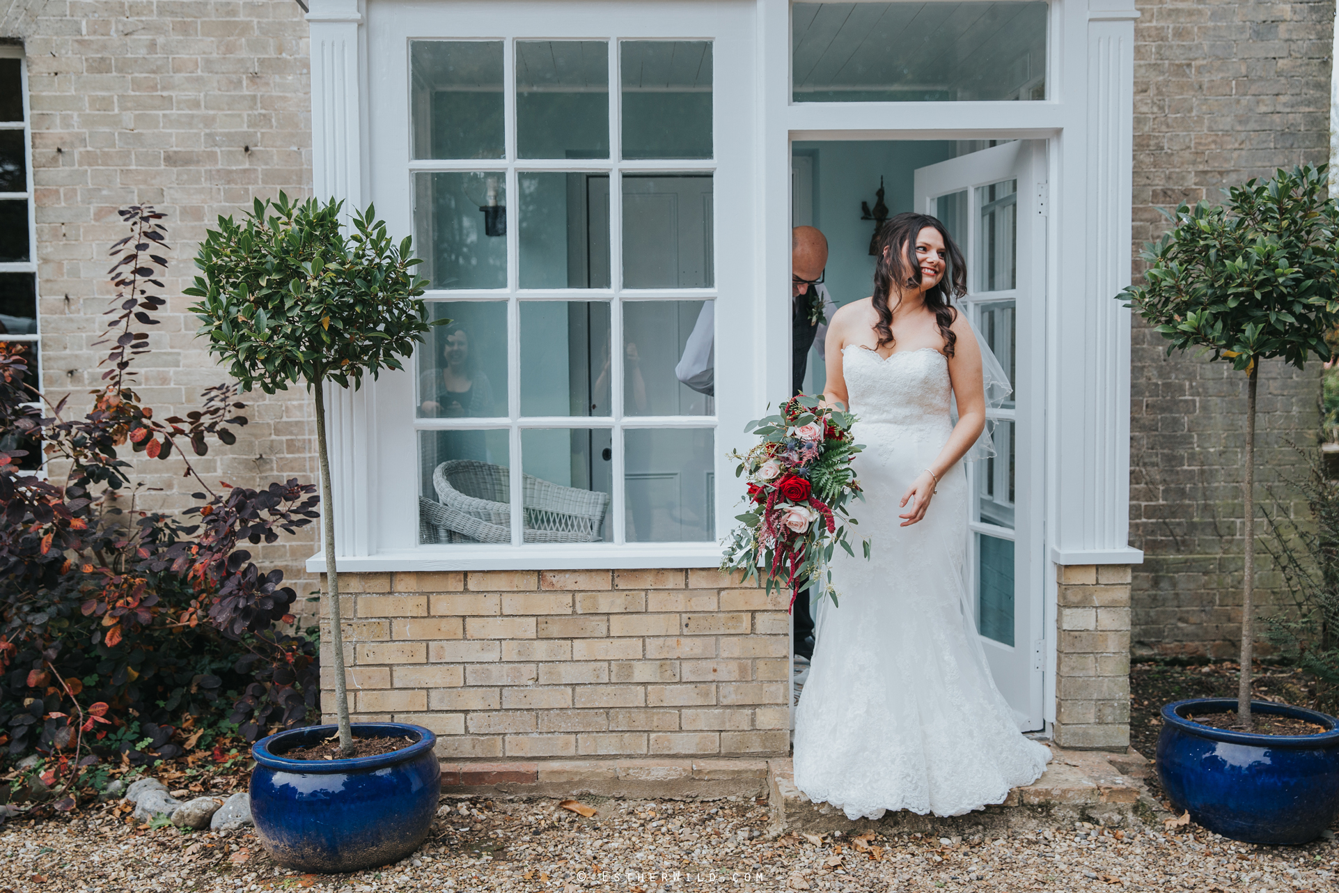Reading_Room_Weddings_Alby_Norwich_Photographer_Esther_Wild_IMG_0734.jpg