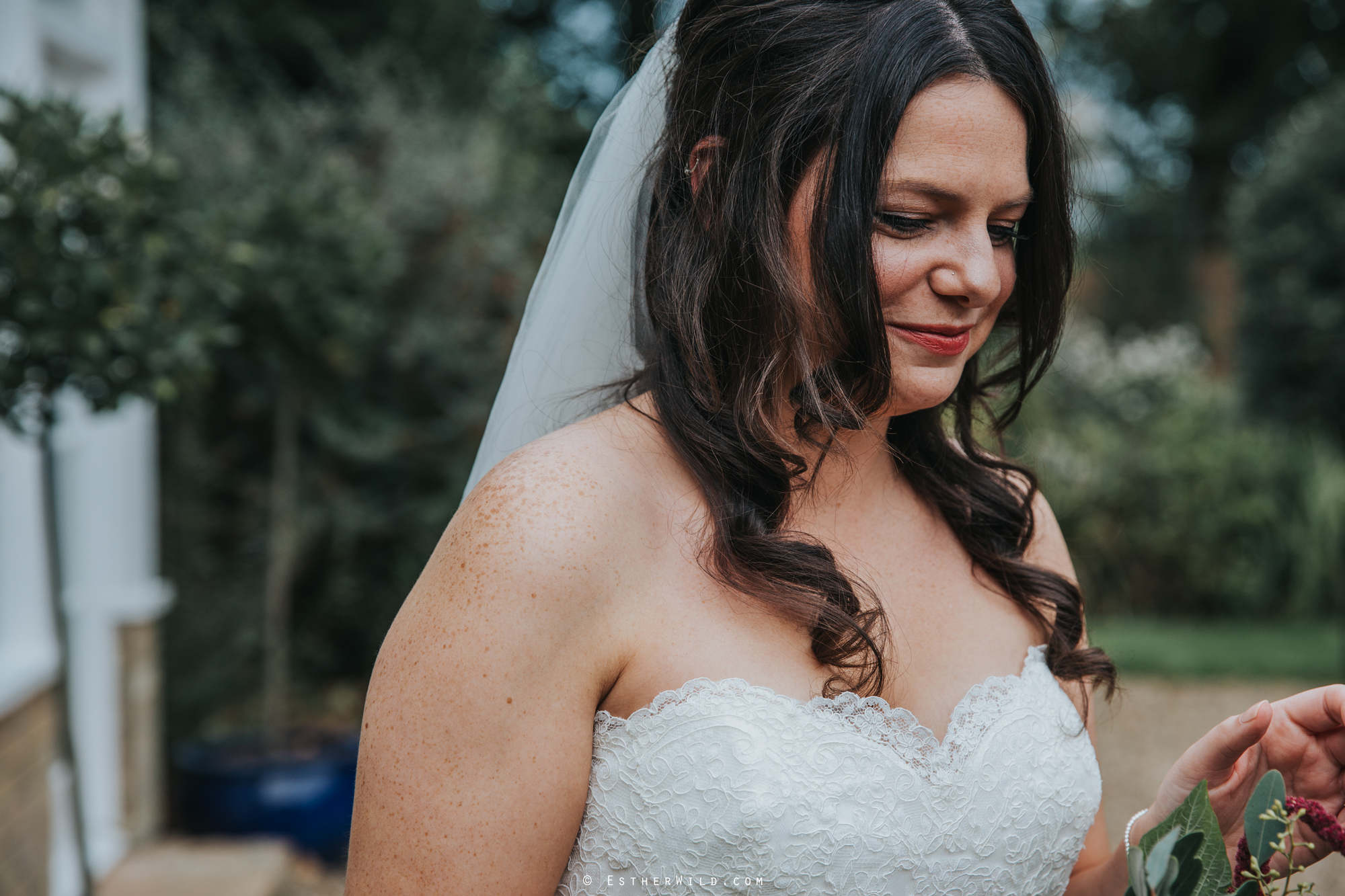 Reading_Room_Weddings_Alby_Norwich_Photographer_Esther_Wild_IMG_0744.jpg