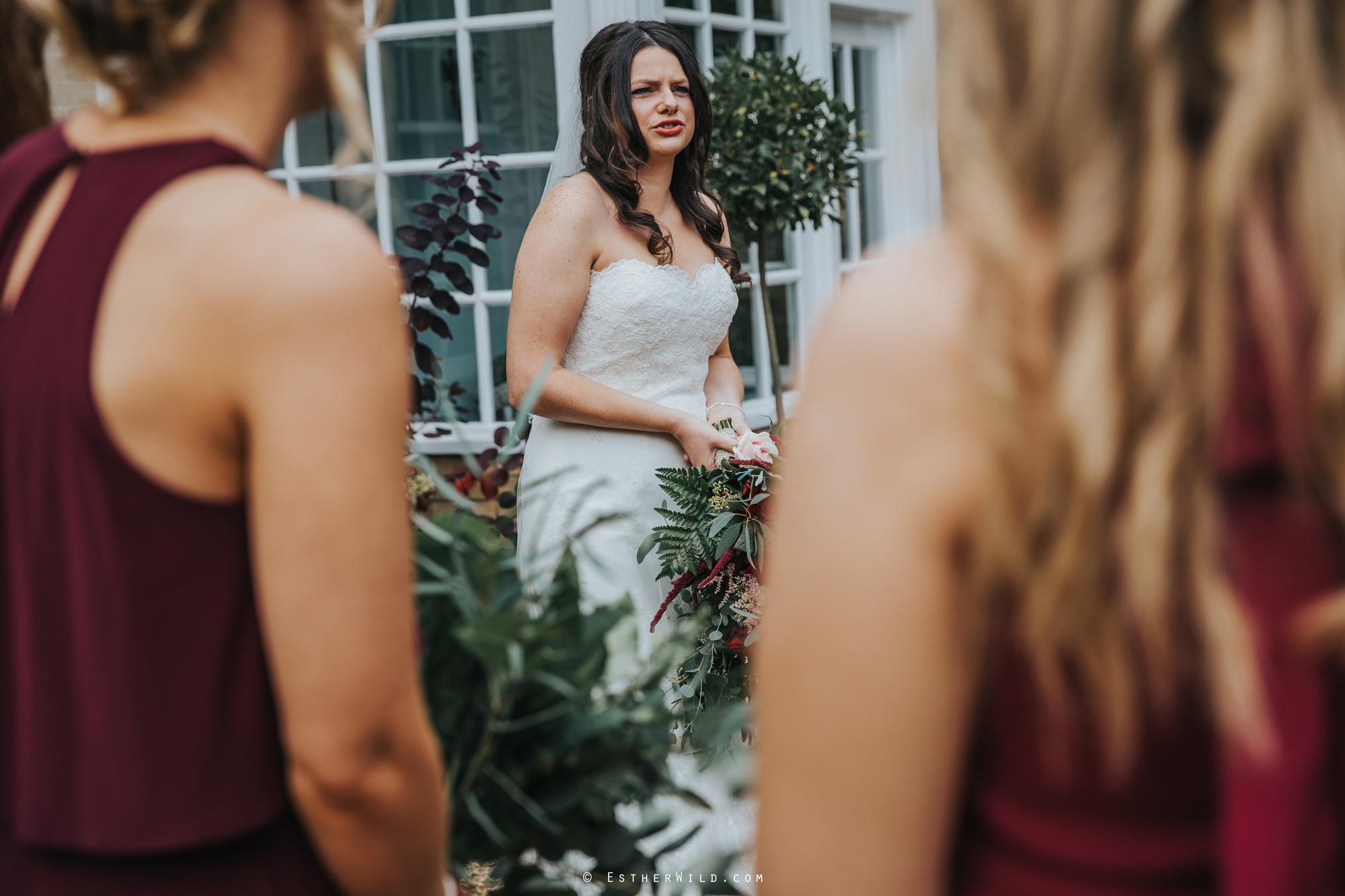Reading_Room_Weddings_Alby_Norwich_Photographer_Esther_Wild_IMG_0746.jpg