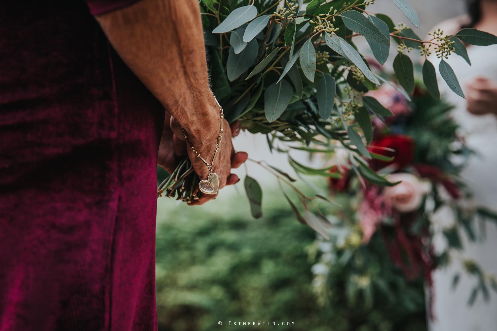 Reading_Room_Weddings_Alby_Norwich_Photographer_Esther_Wild_IMG_0775.jpg