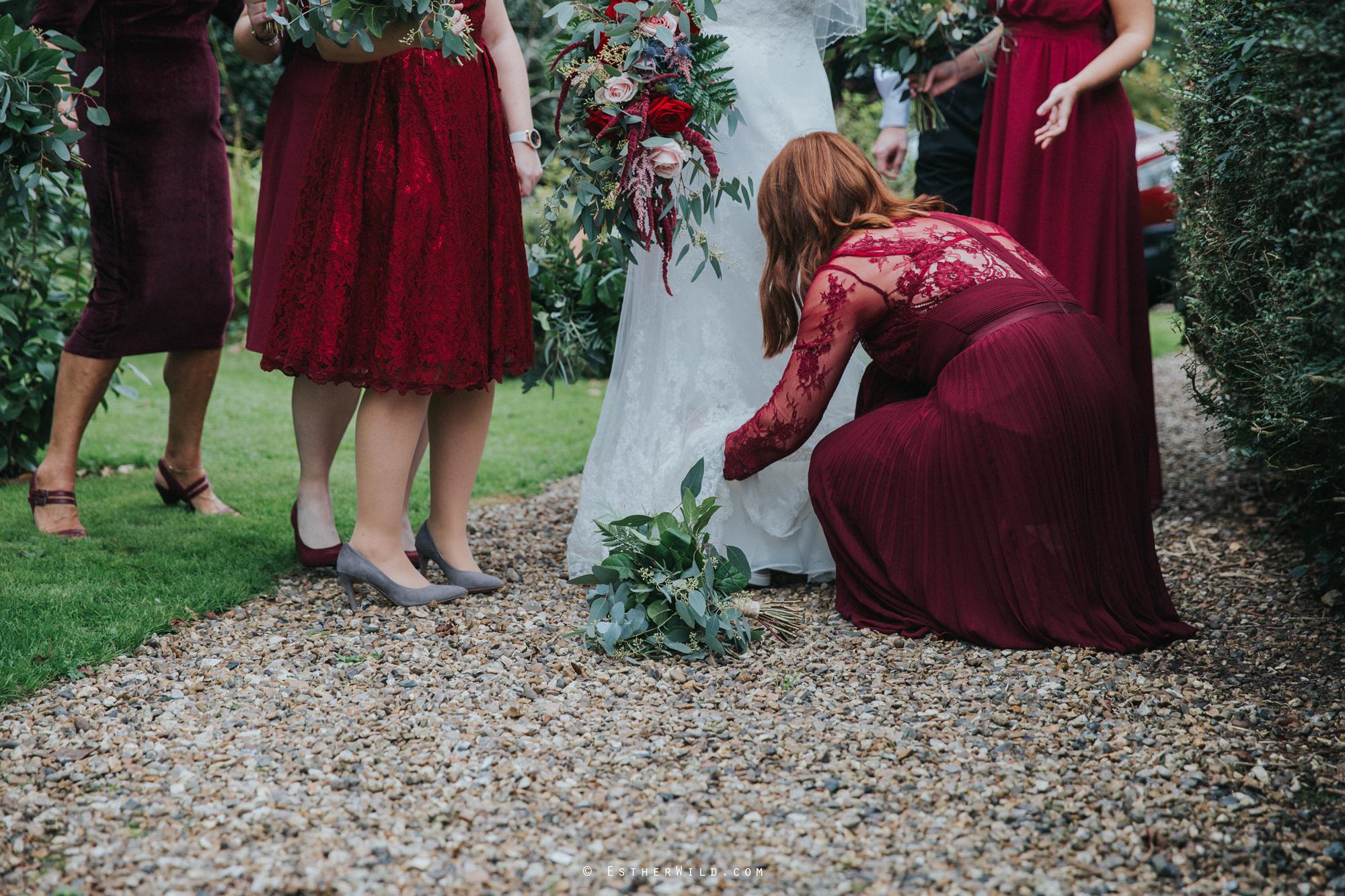 Reading_Room_Weddings_Alby_Norwich_Photographer_Esther_Wild_IMG_0799.jpg
