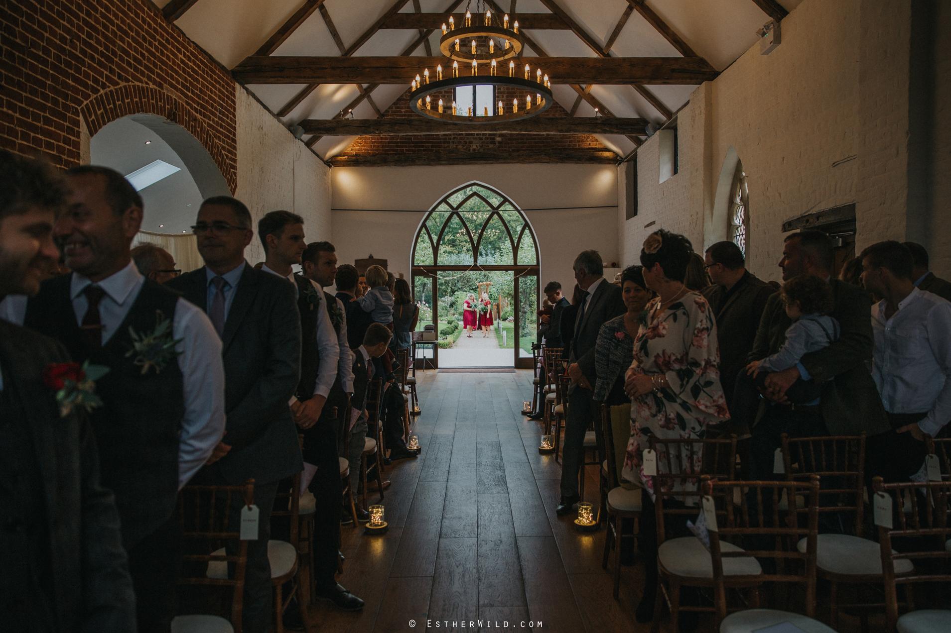 Reading_Room_Weddings_Alby_Norwich_Photographer_Esther_Wild_IMG_0806.jpg
