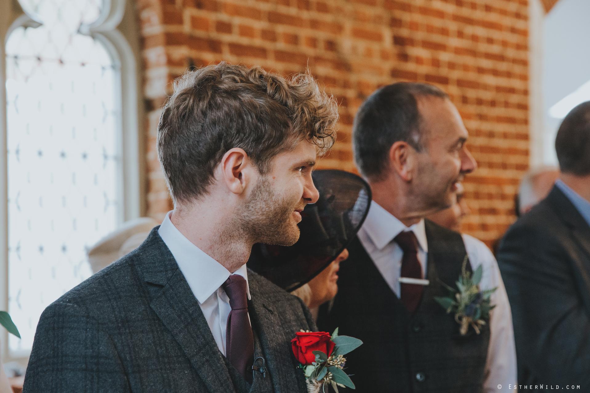 Reading_Room_Weddings_Alby_Norwich_Photographer_Esther_Wild_IMG_0840.jpg
